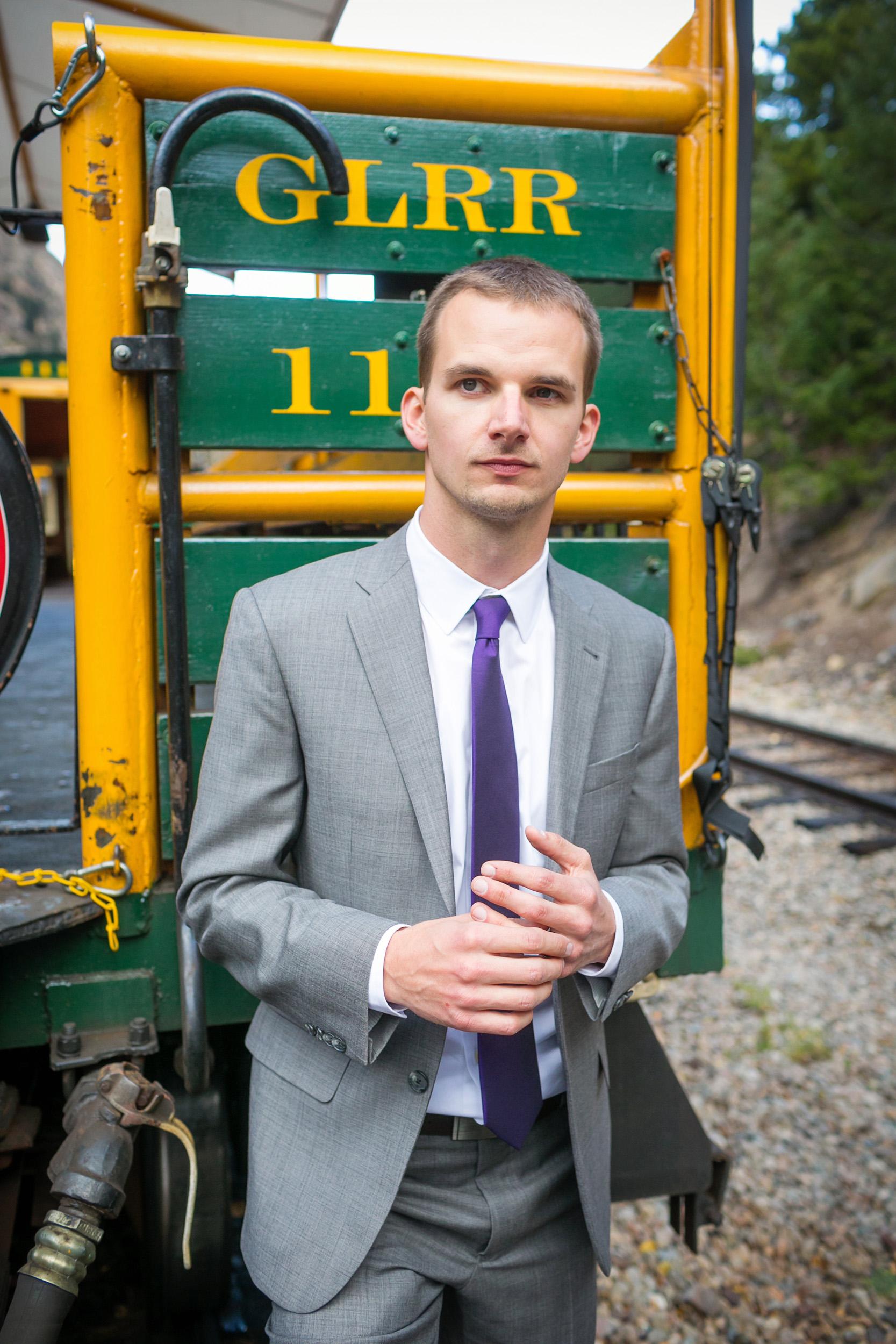 Georgetown-Loop-Railroad-Wedding-016.jpg