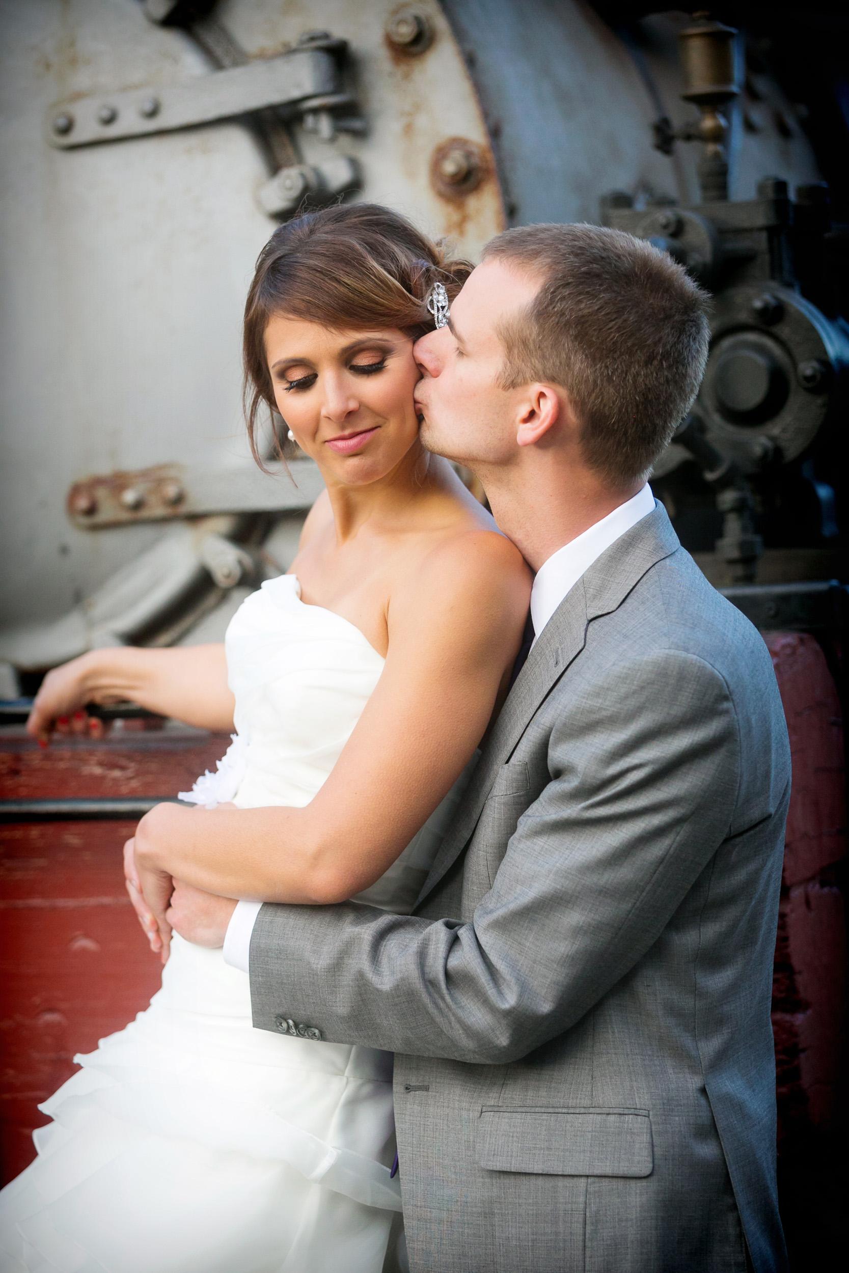 Georgetown-Loop-Railroad-Wedding-019.jpg