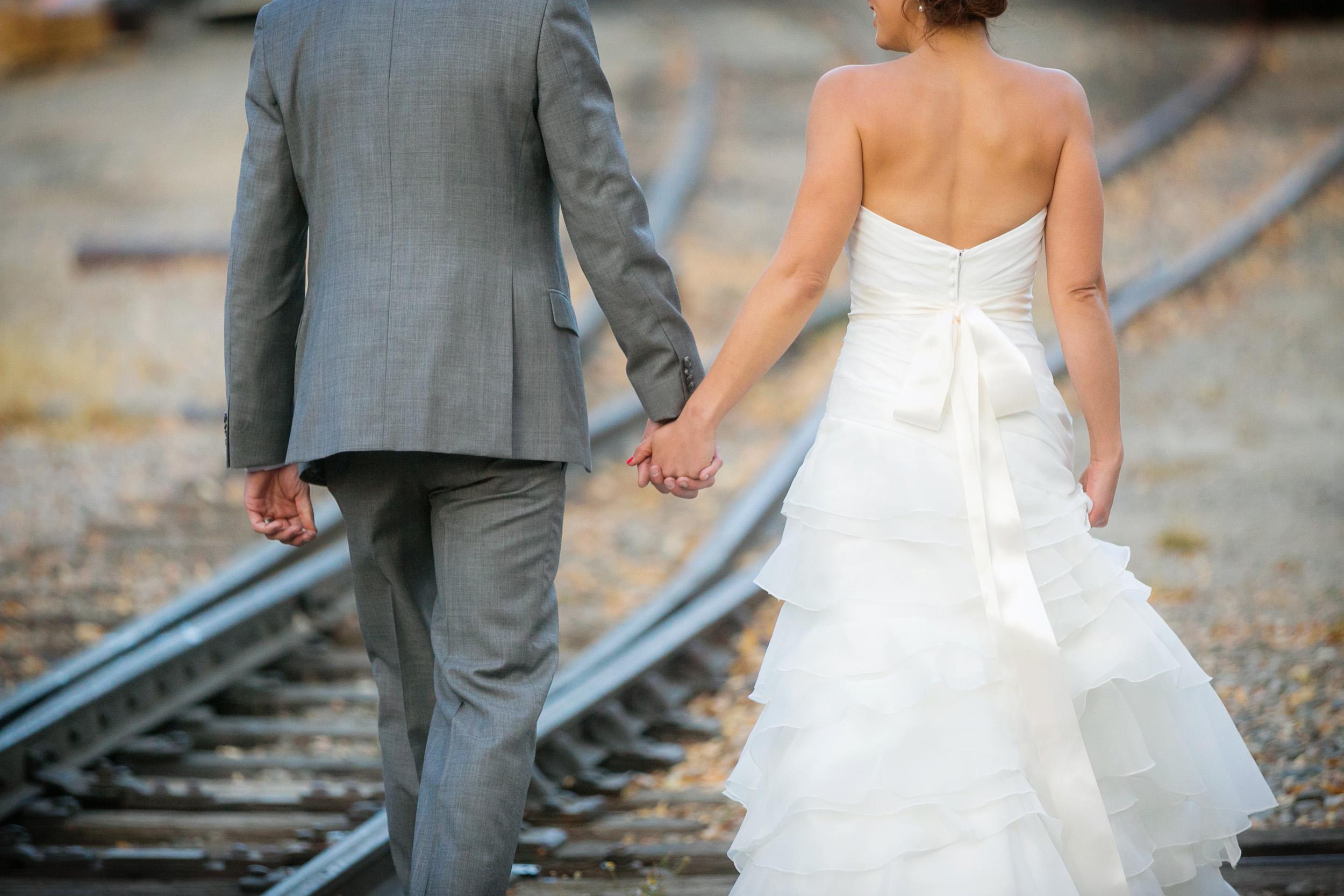 Georgetown-Loop-Railroad-Wedding-021.jpg