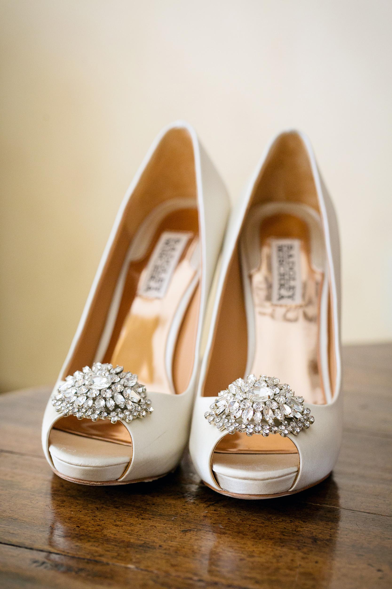 Brown-Palace-Wedding-Photos-005.jpg