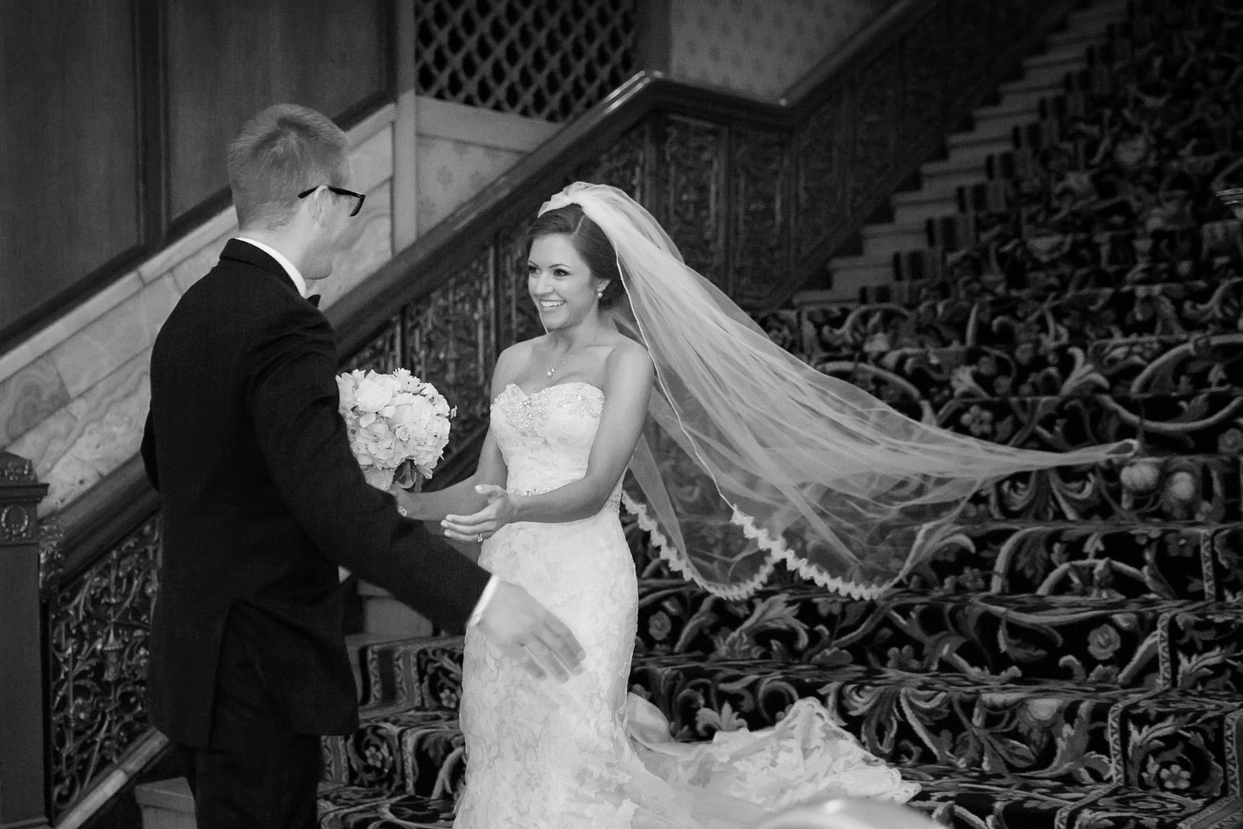 Brown-Palace-Wedding-Photos-014.jpg