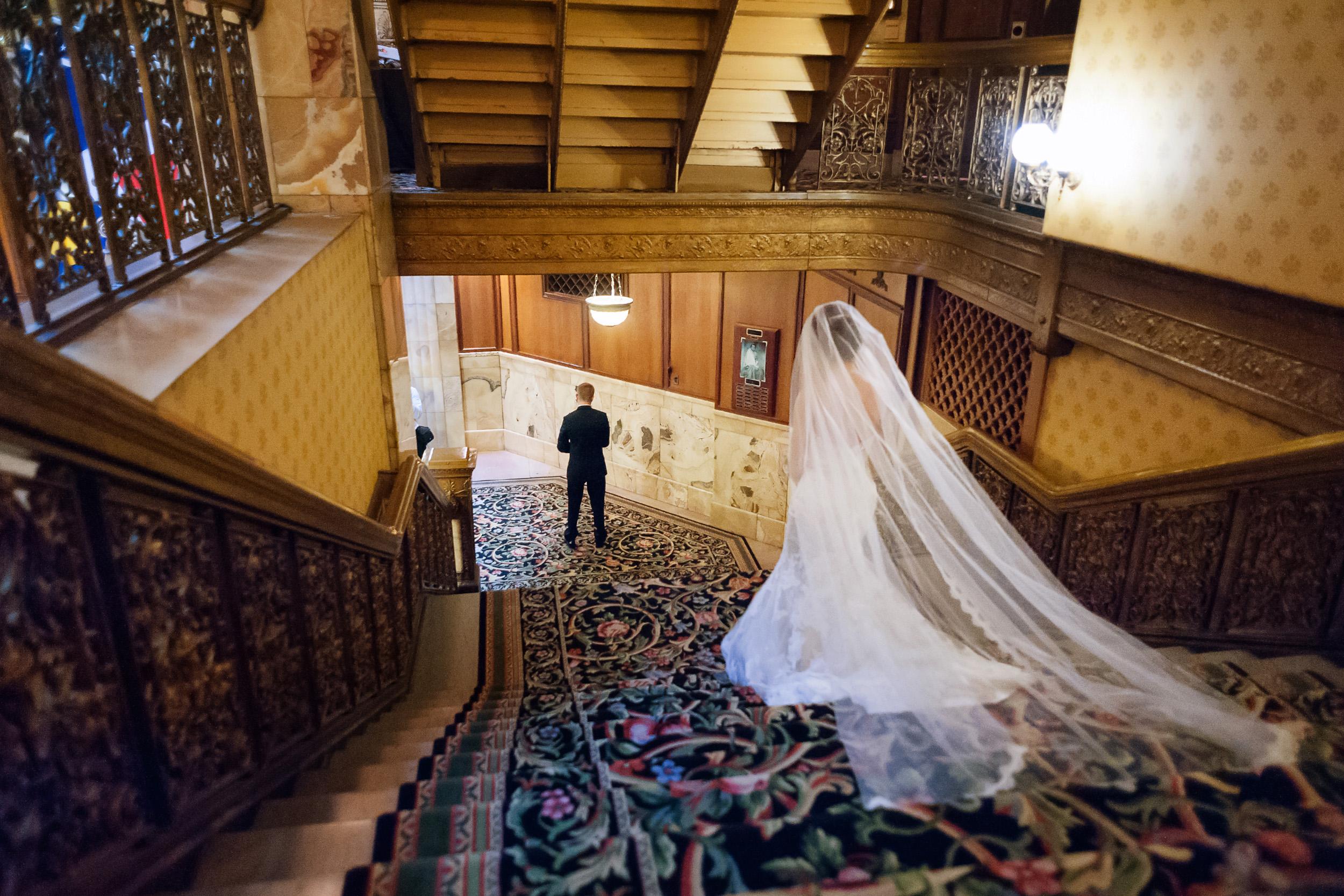Brown-Palace-Wedding-Photos-013.jpg