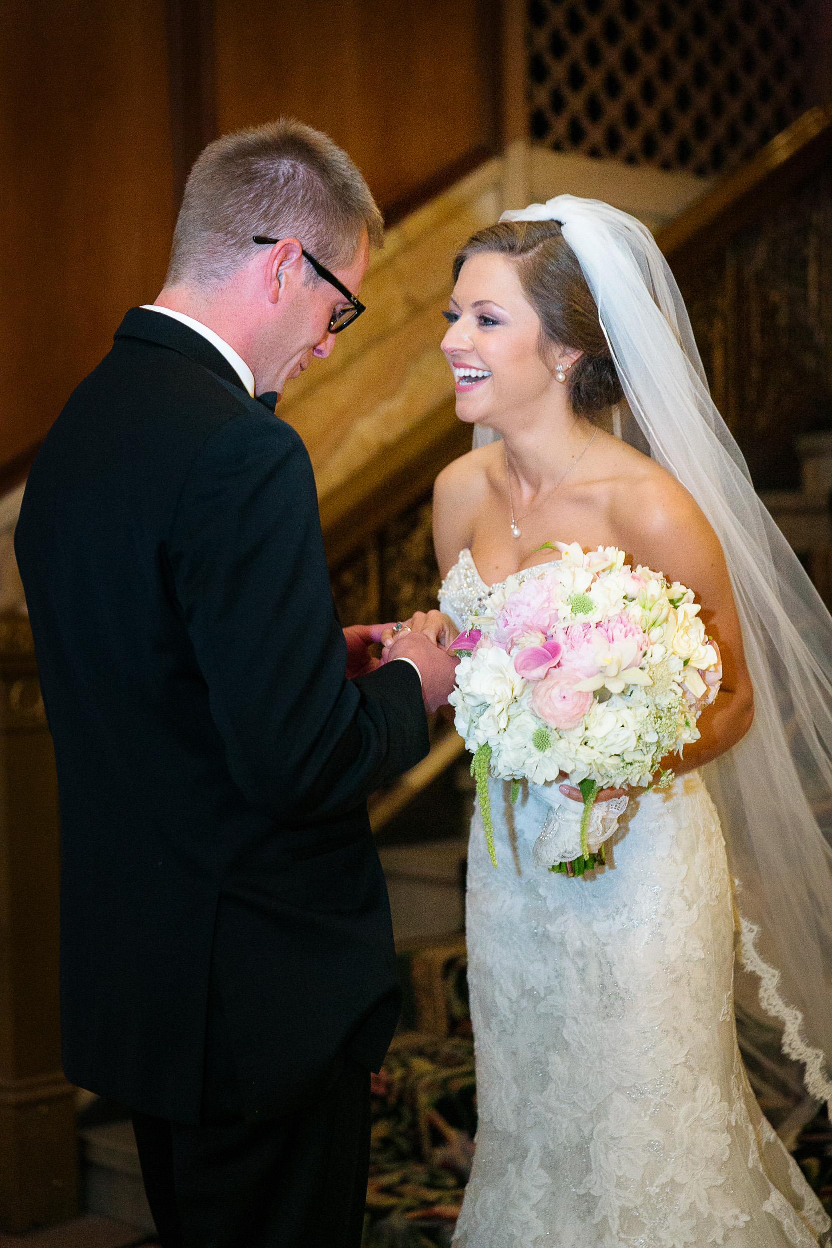 Brown-Palace-Wedding-Photos-015.jpg