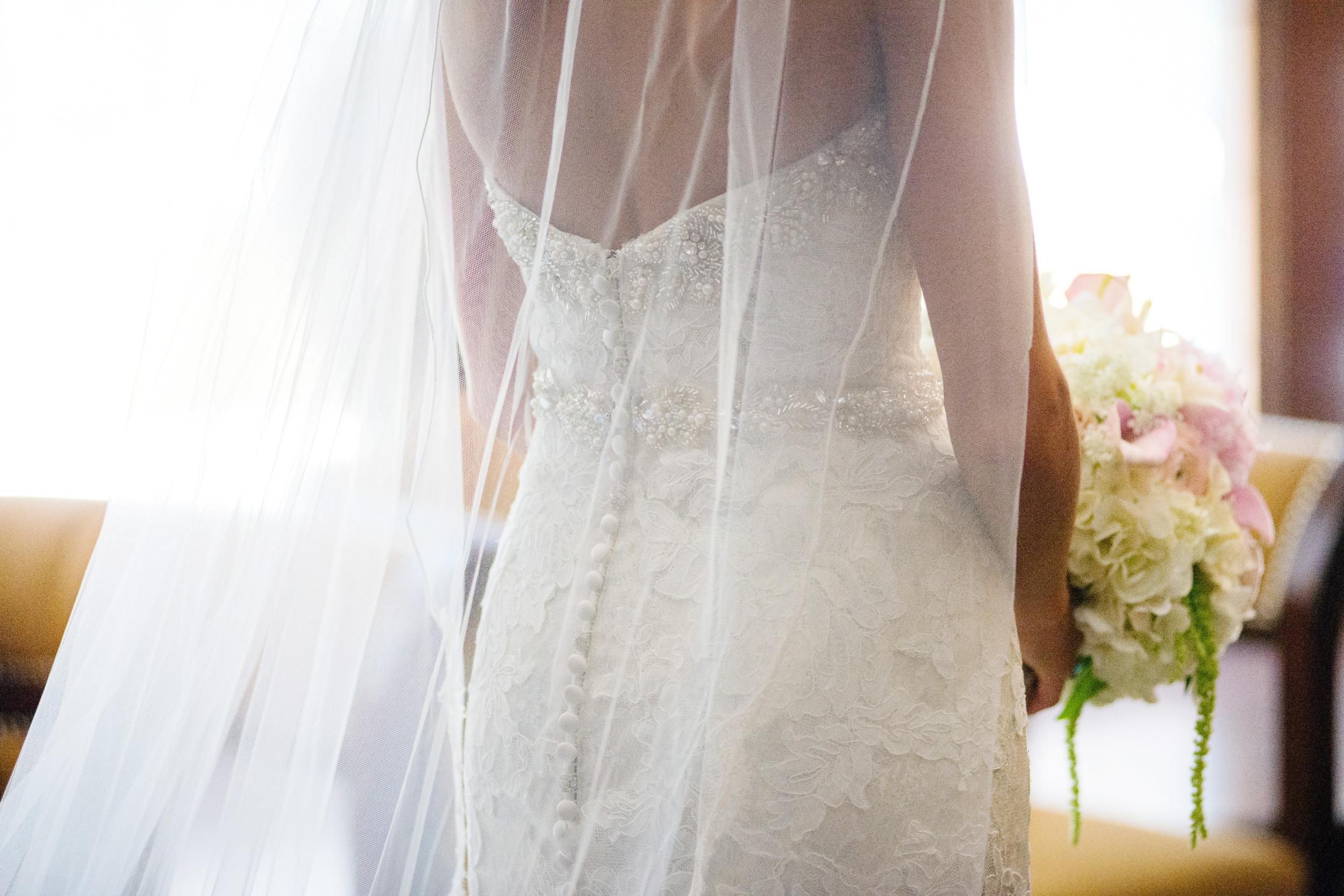 Brown-Palace-Wedding-Photos-016.jpg