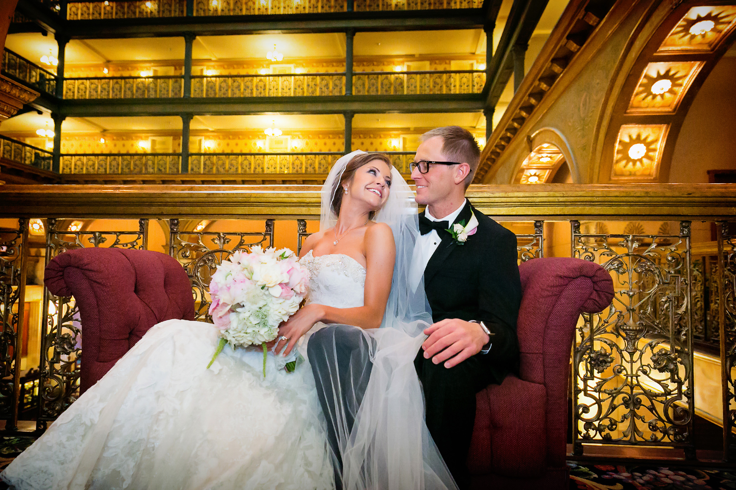 Brown-Palace-Wedding-Photos-017.jpg