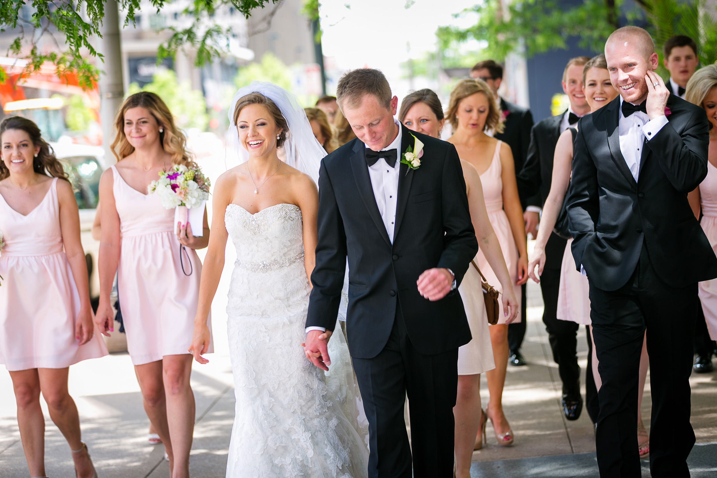 Brown-Palace-Wedding-Photos-022.jpg