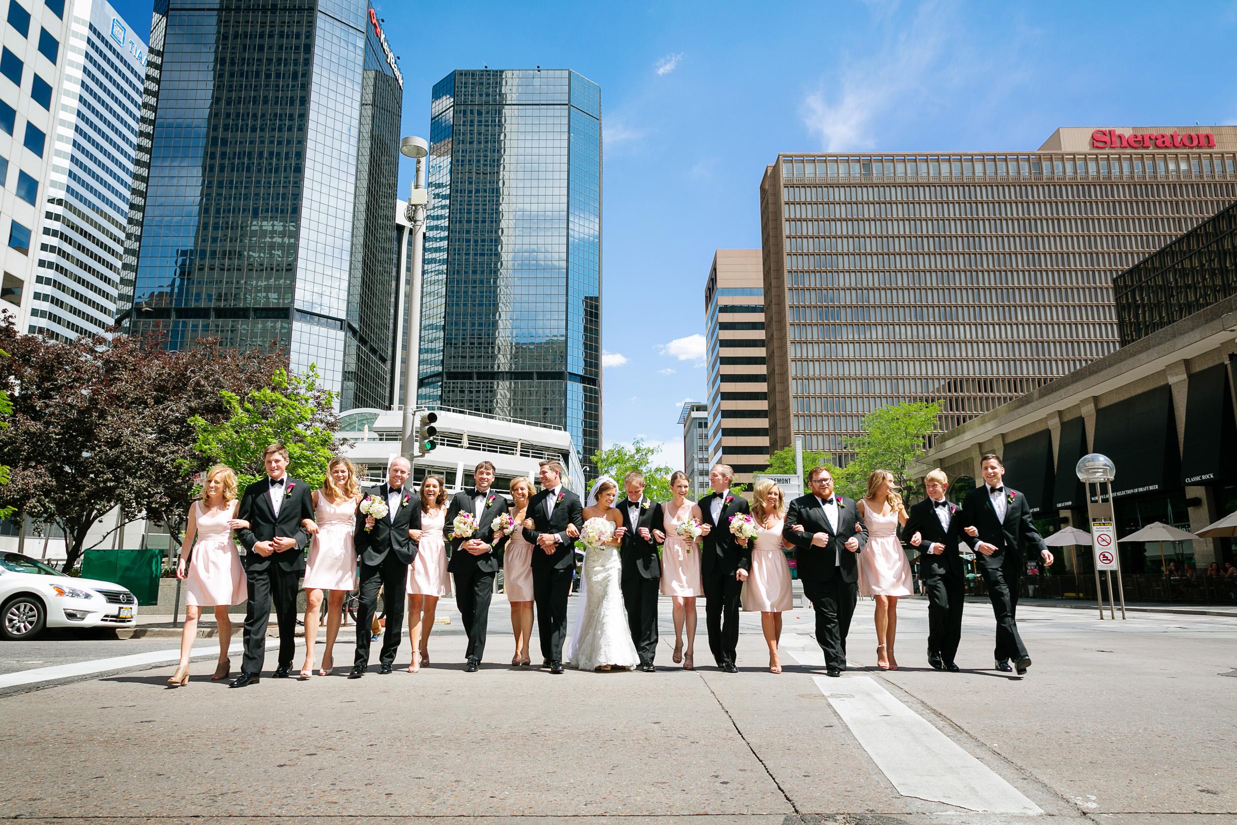 Brown-Palace-Wedding-Photos-021.jpg