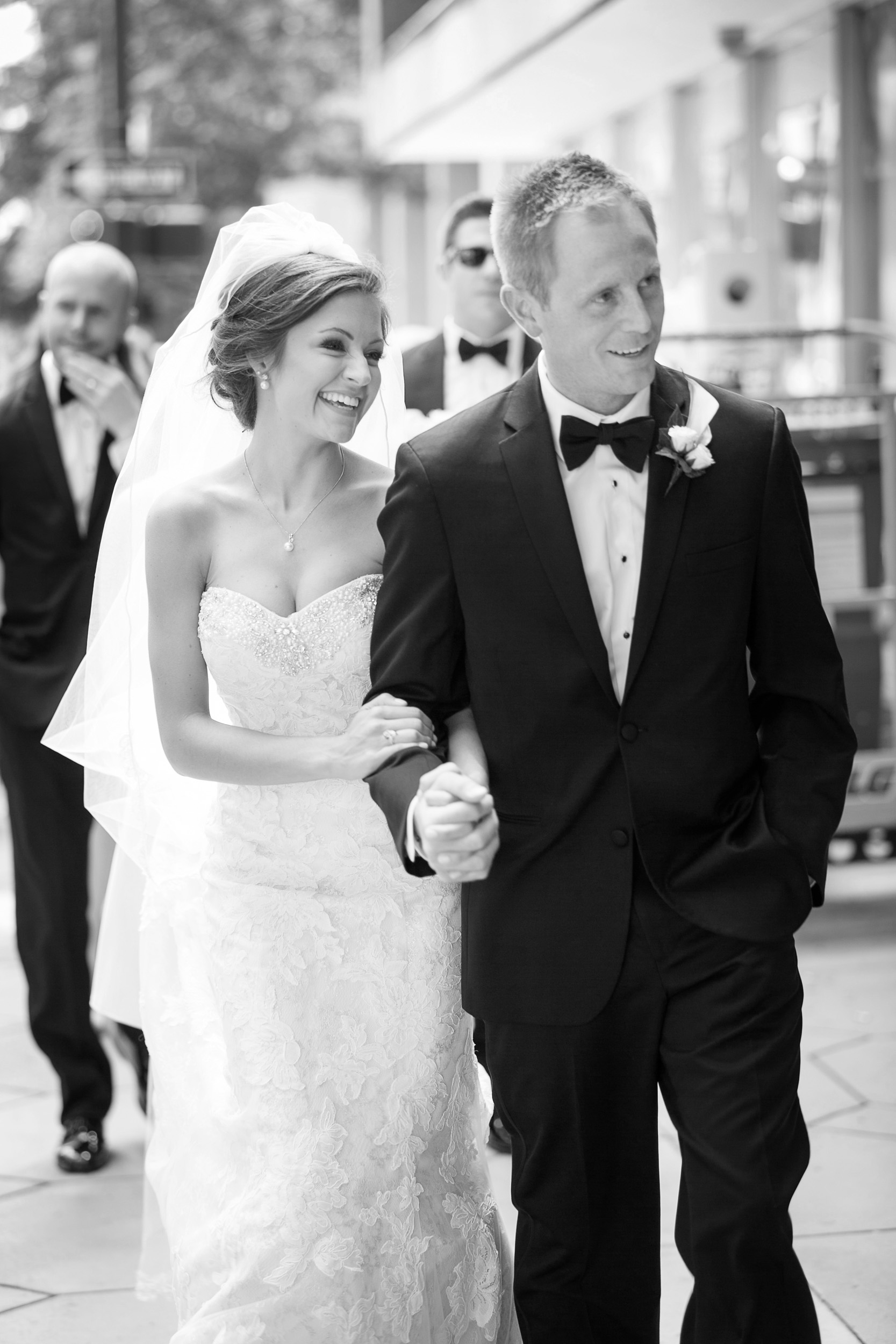 Brown-Palace-Wedding-Photos-023.jpg