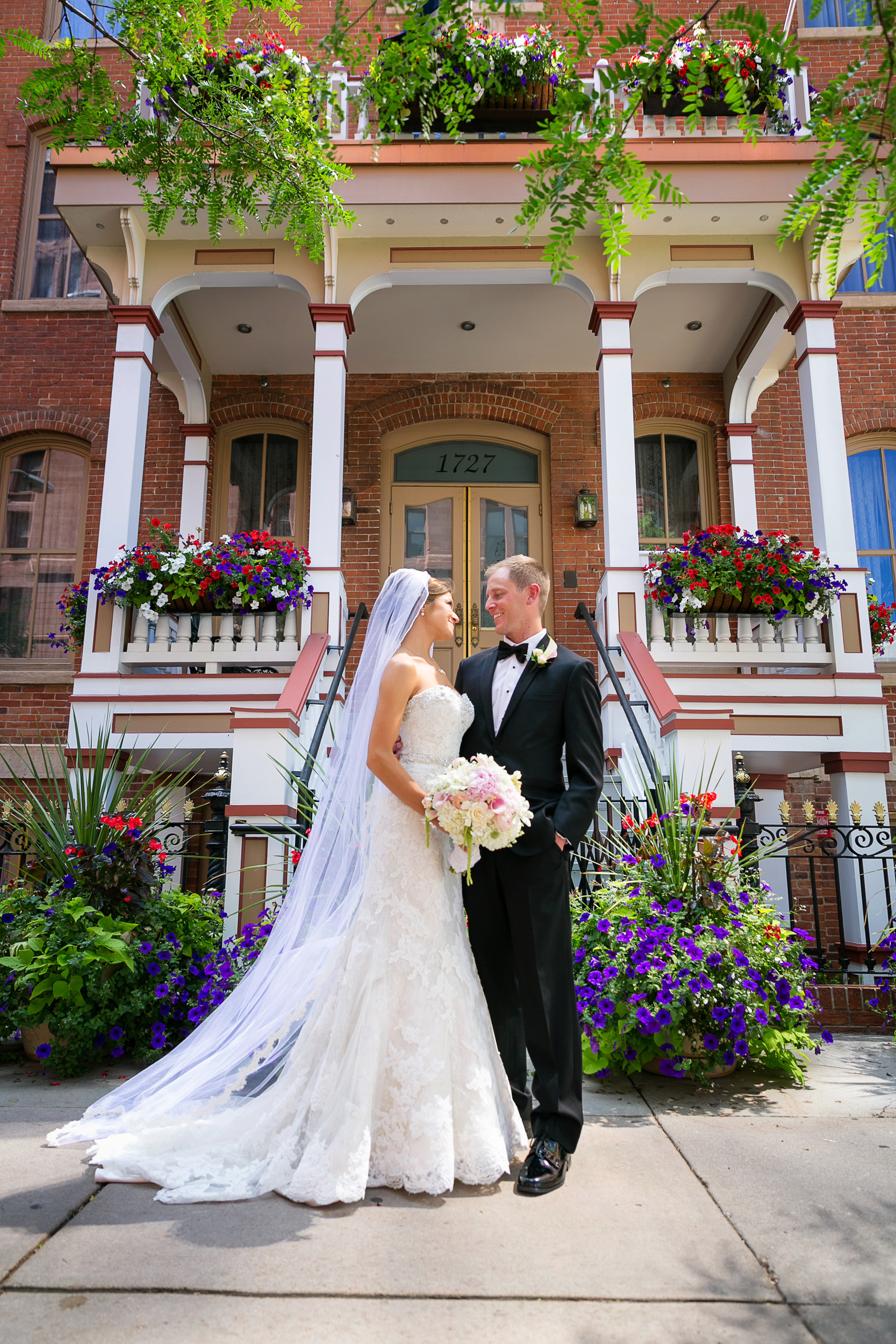 Brown-Palace-Wedding-Photos-024.jpg