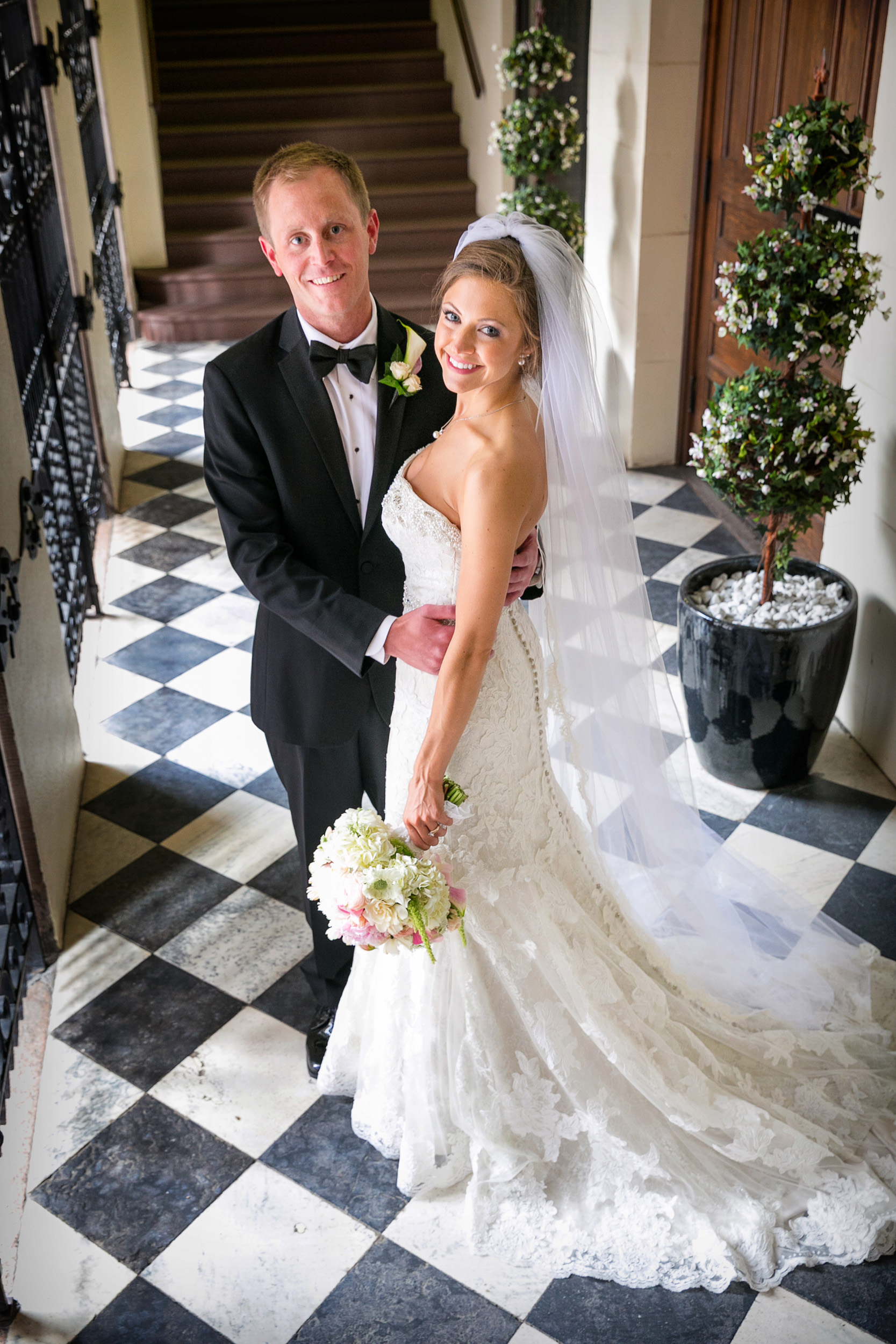 Brown-Palace-Wedding-Photos-026.jpg