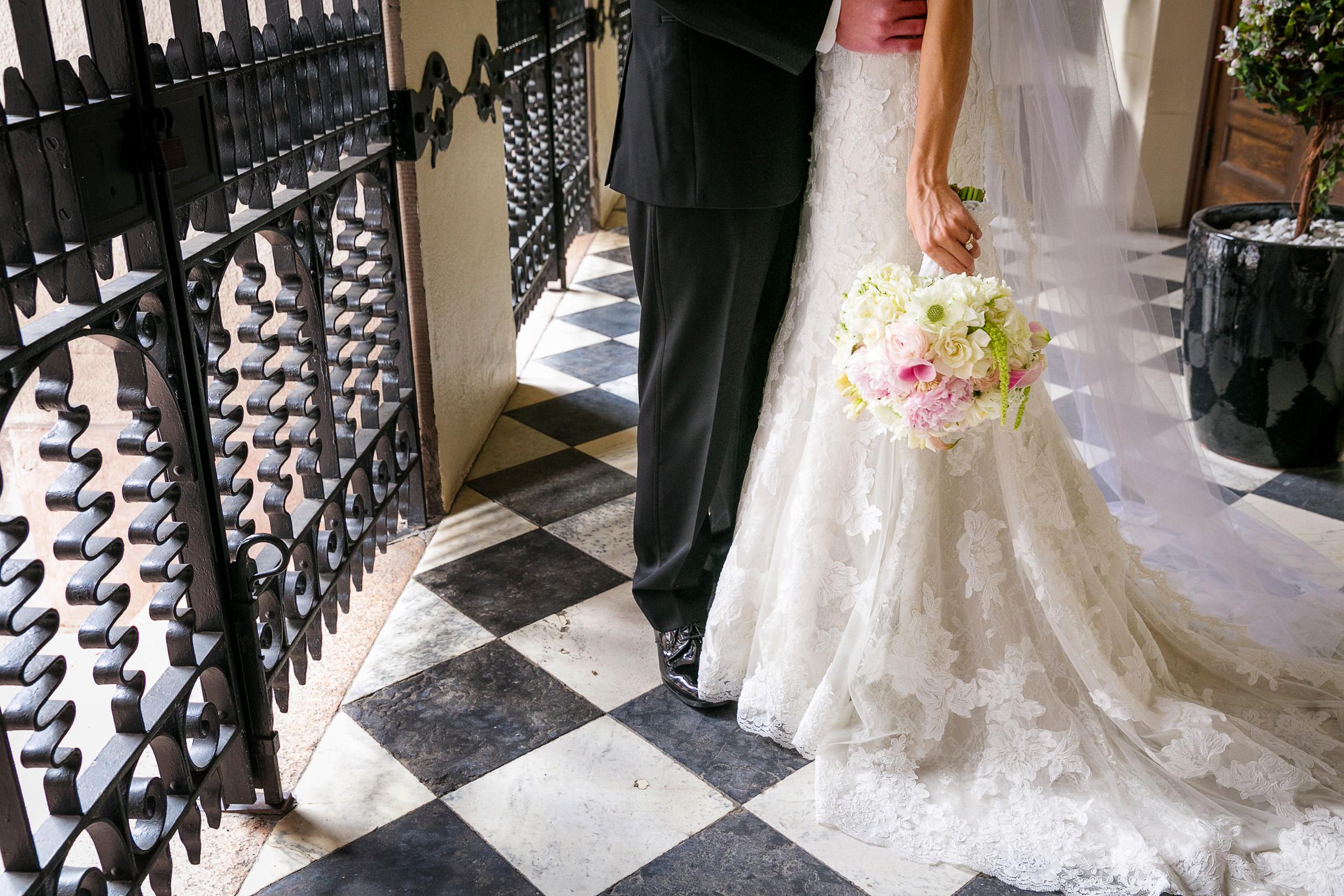 Brown-Palace-Wedding-Photos-027.jpg