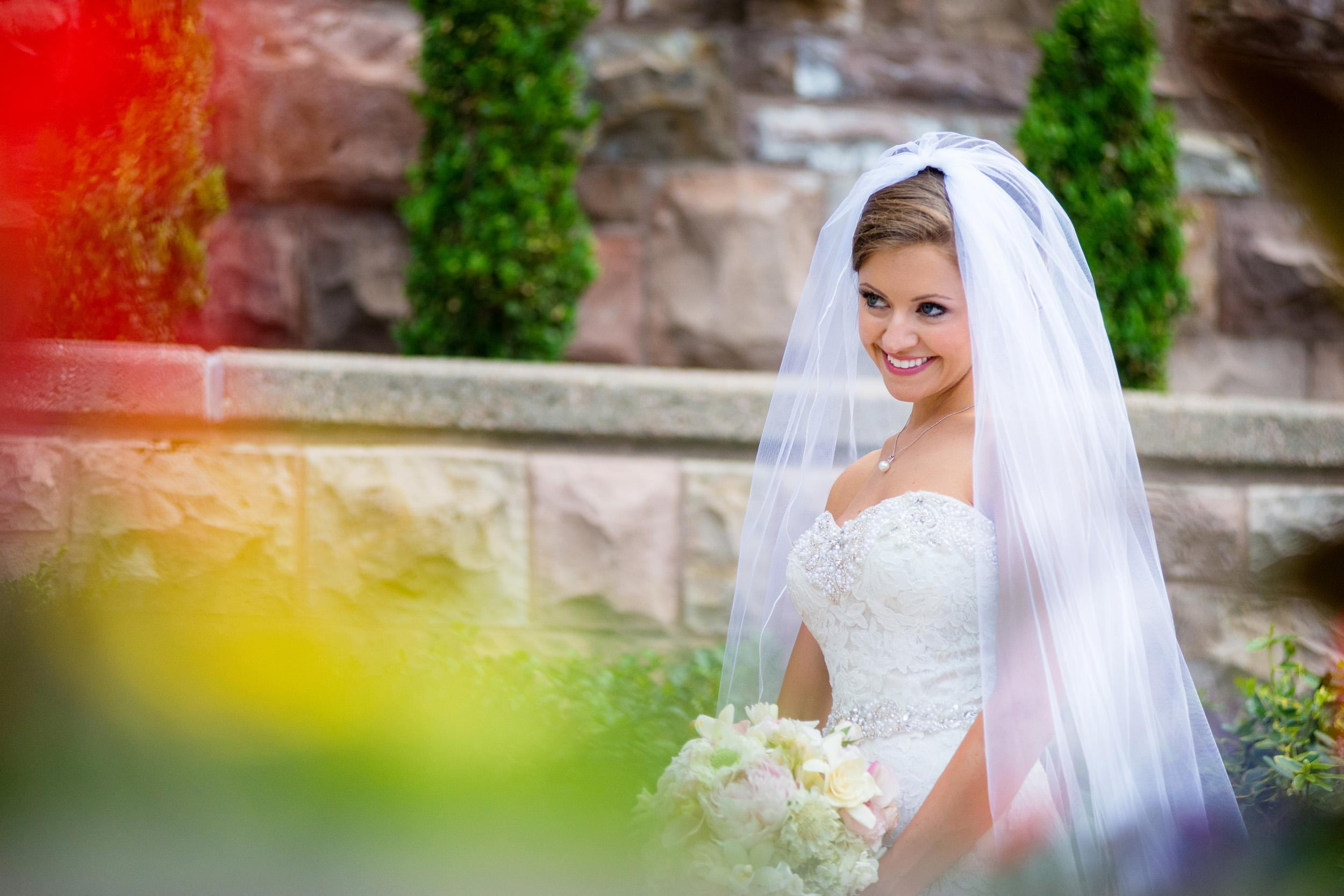 Brown-Palace-Wedding-Photos-029.jpg
