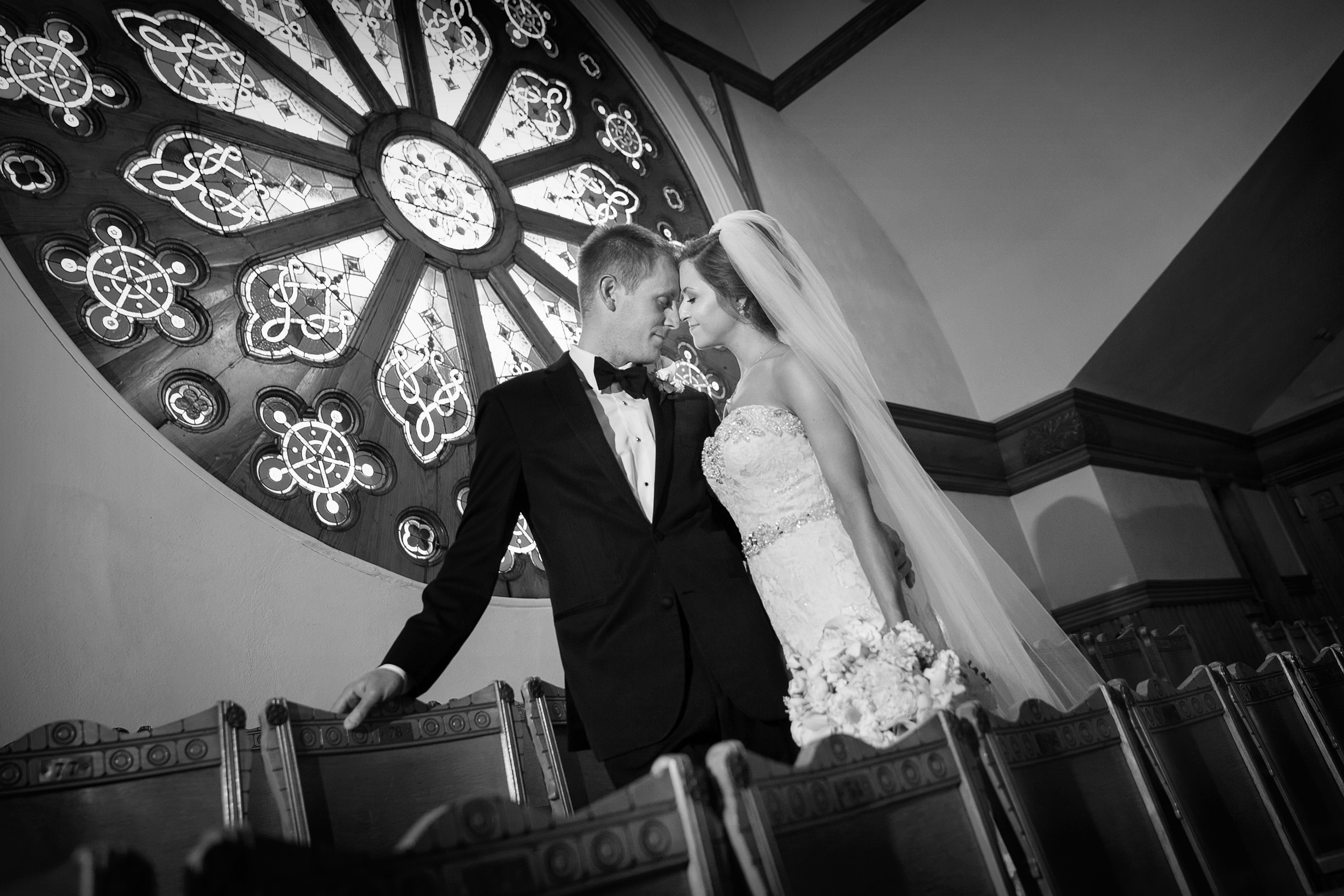 Brown-Palace-Wedding-Photos-030.jpg
