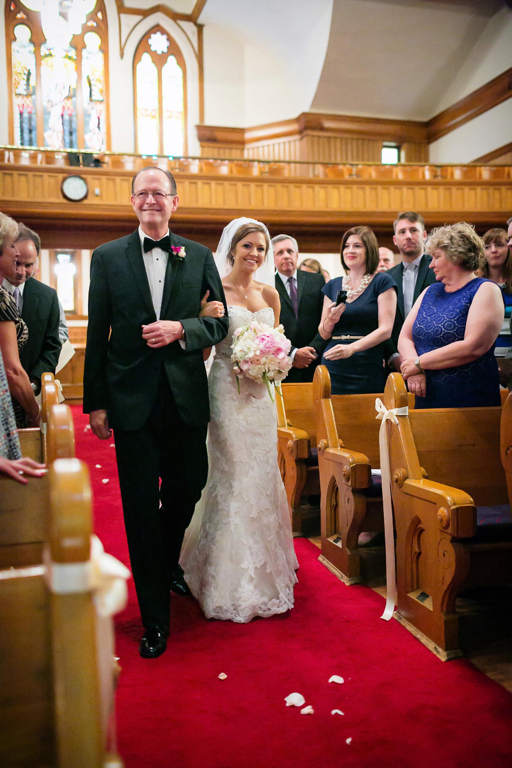 Brown-Palace-Wedding-Photos-031.jpg