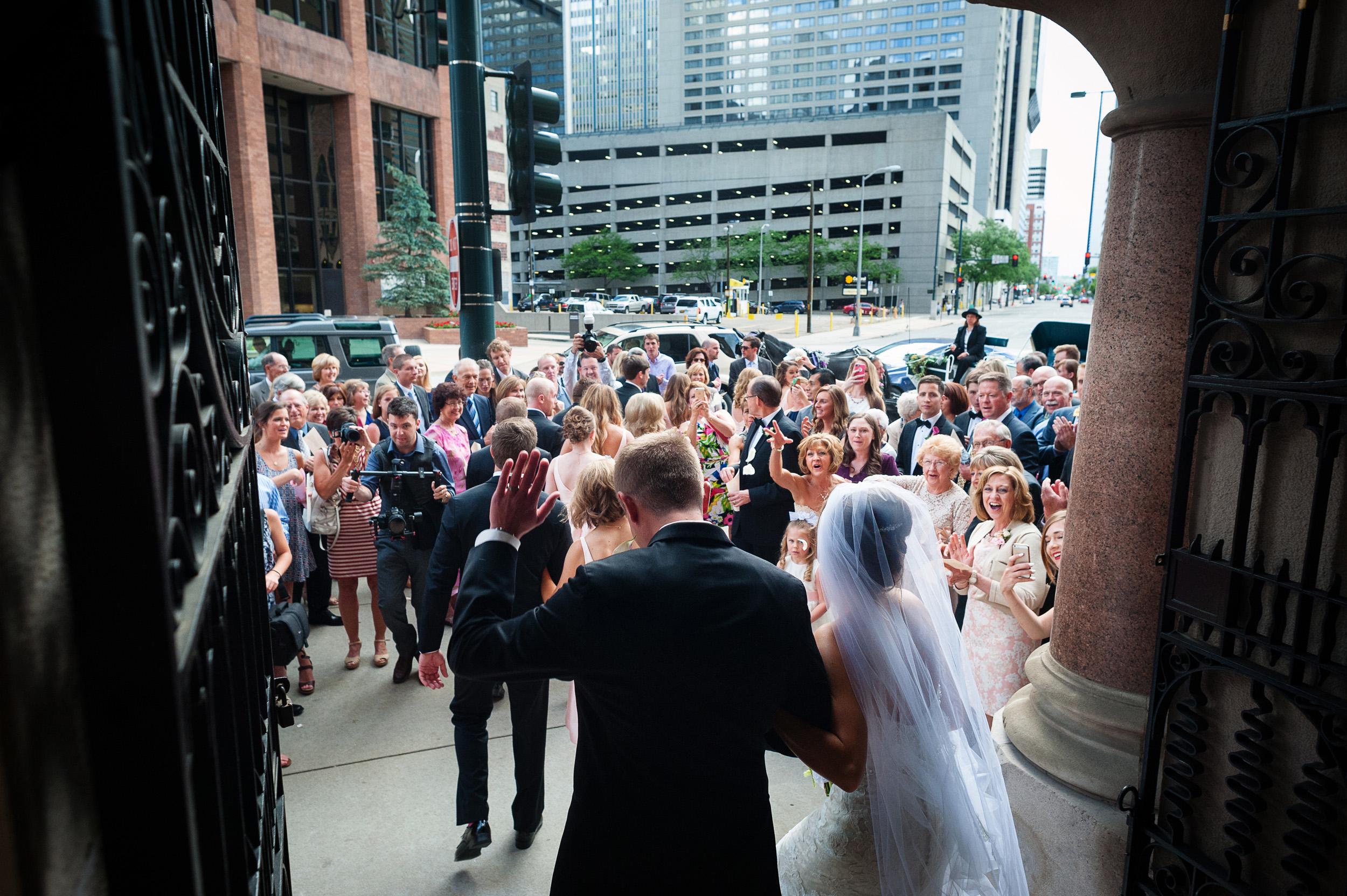 Brown-Palace-Wedding-Photos-036.jpg