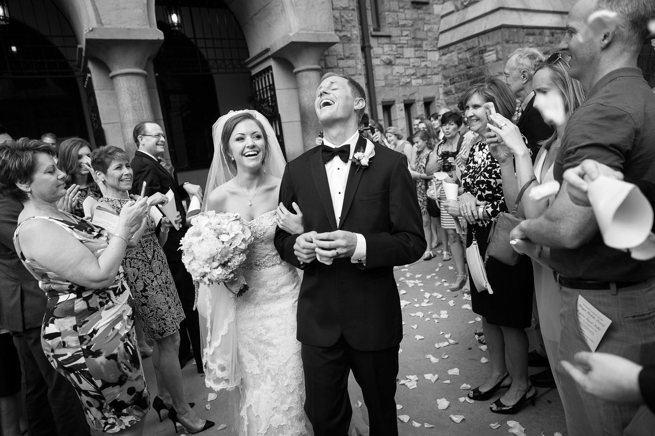 Brown-Palace-Wedding-Photos-037.jpg
