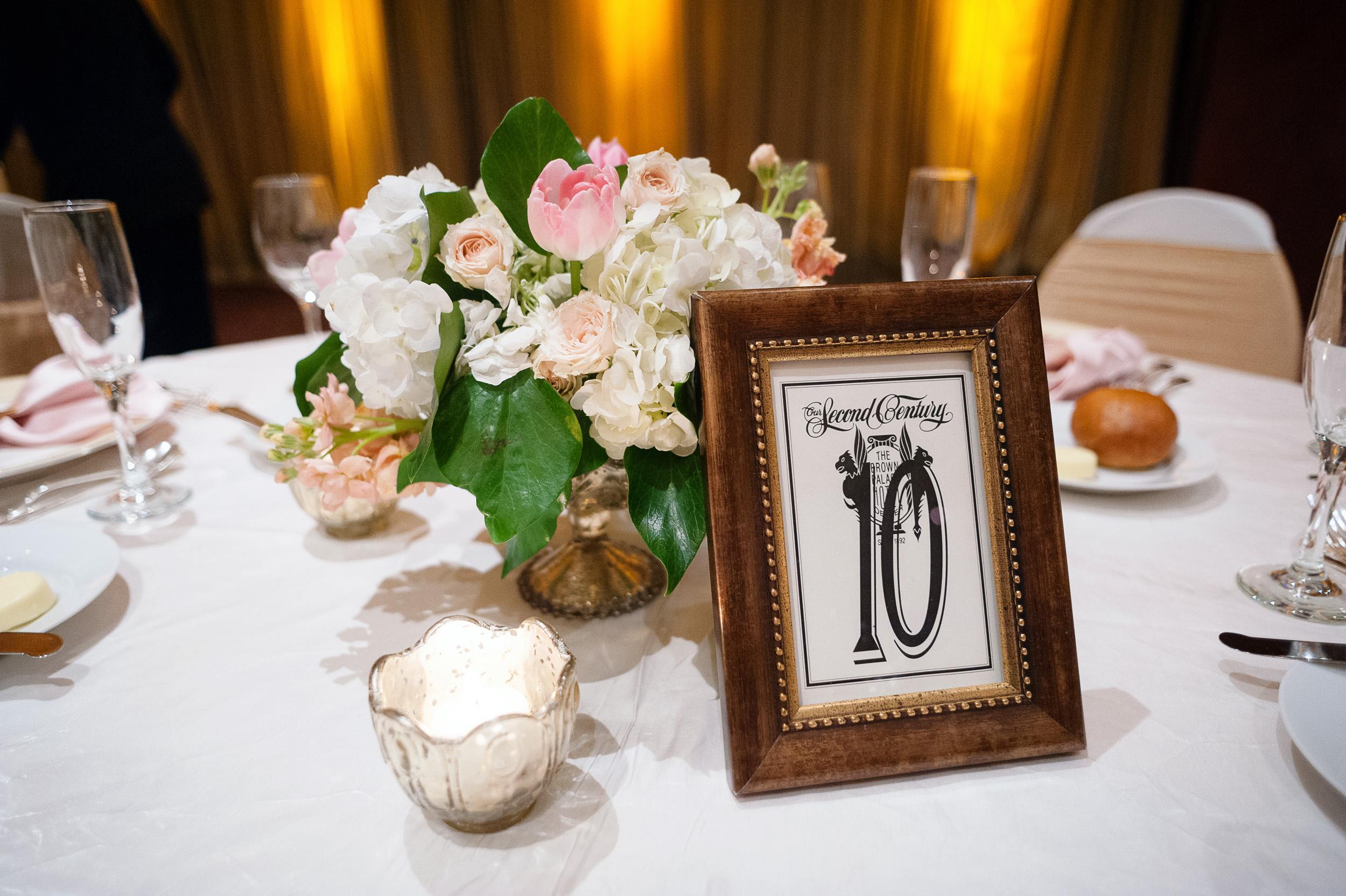 Brown-Palace-Wedding-Photos-040.jpg