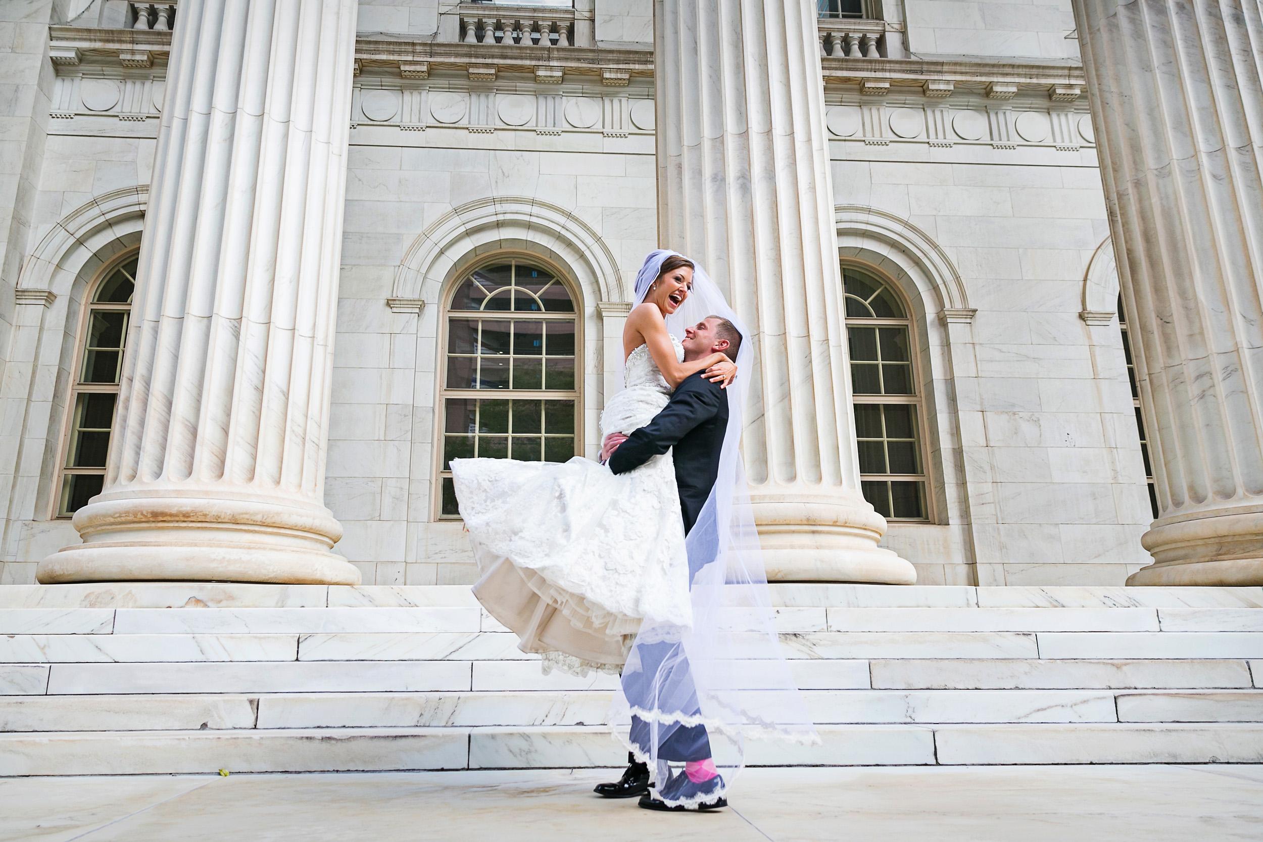 Brown-Palace-Wedding-Photos-043.jpg