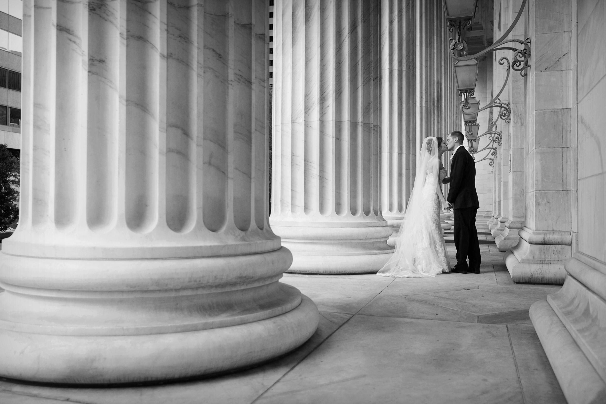 Brown-Palace-Wedding-Photos-045.jpg