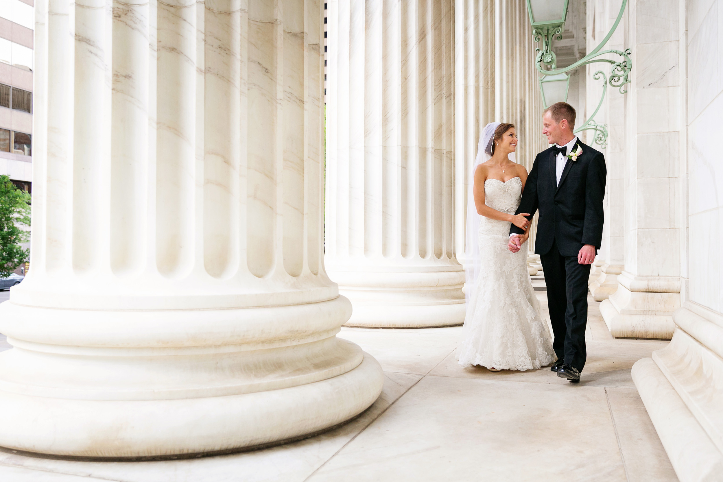 Brown-Palace-Wedding-Photos-046.jpg