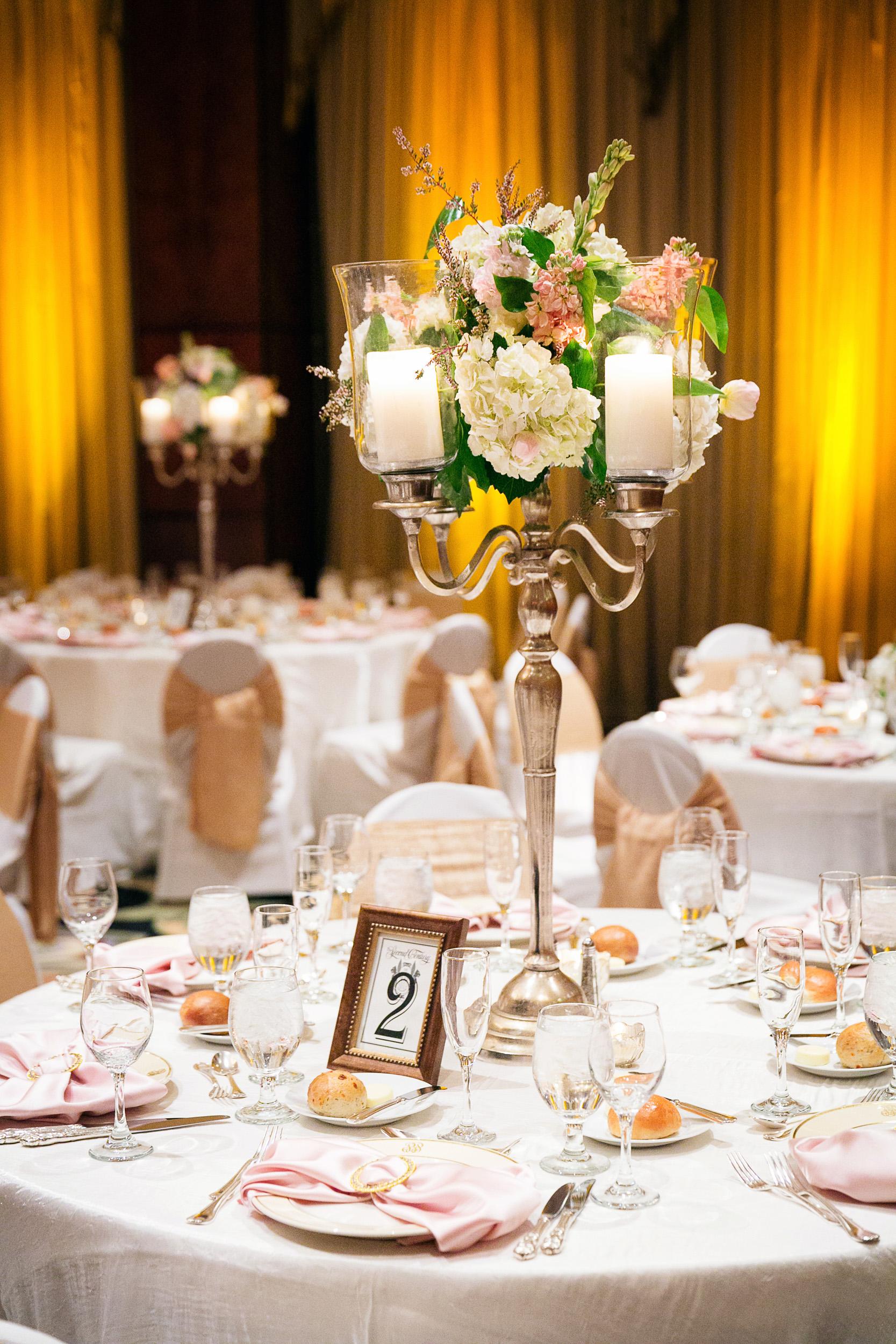 Brown-Palace-Wedding-Photos-049.jpg