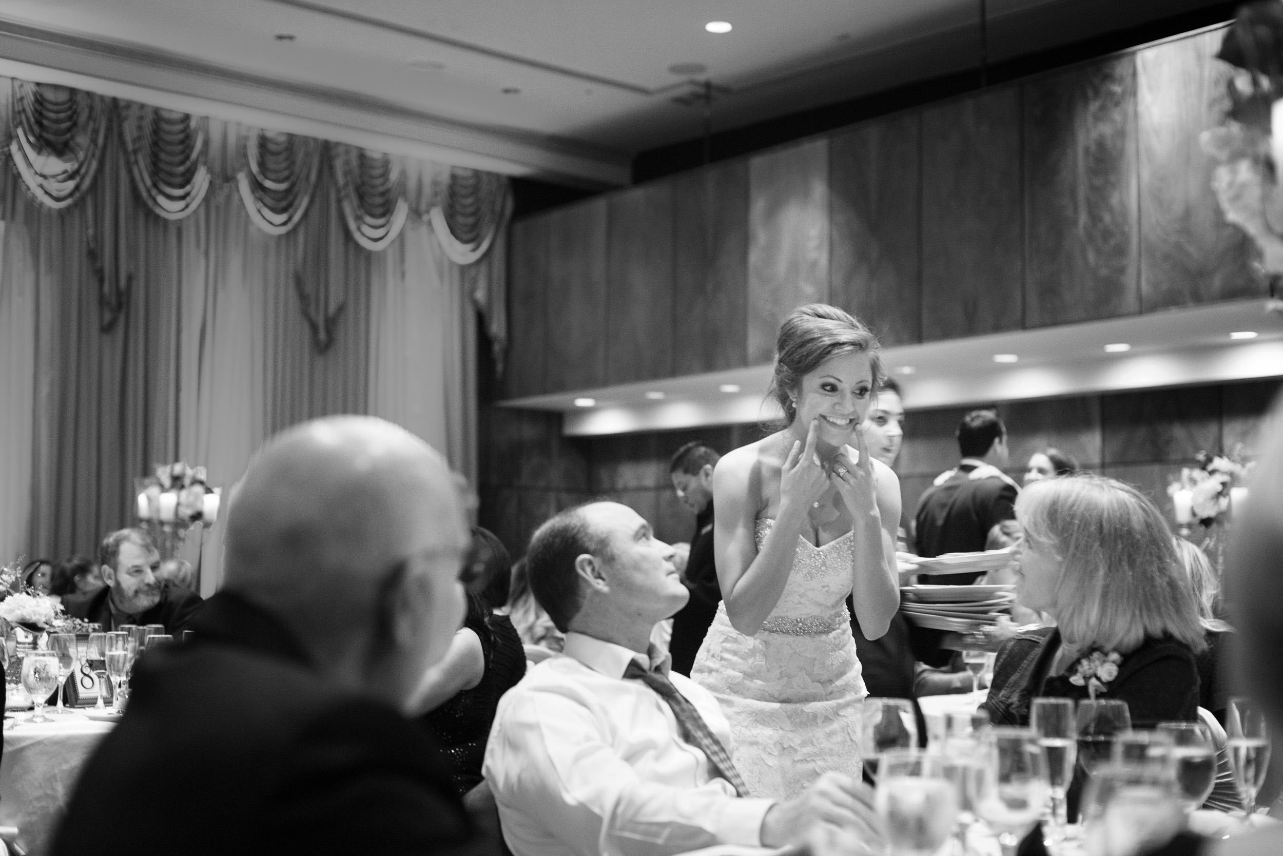 Brown-Palace-Wedding-Photos-054.jpg