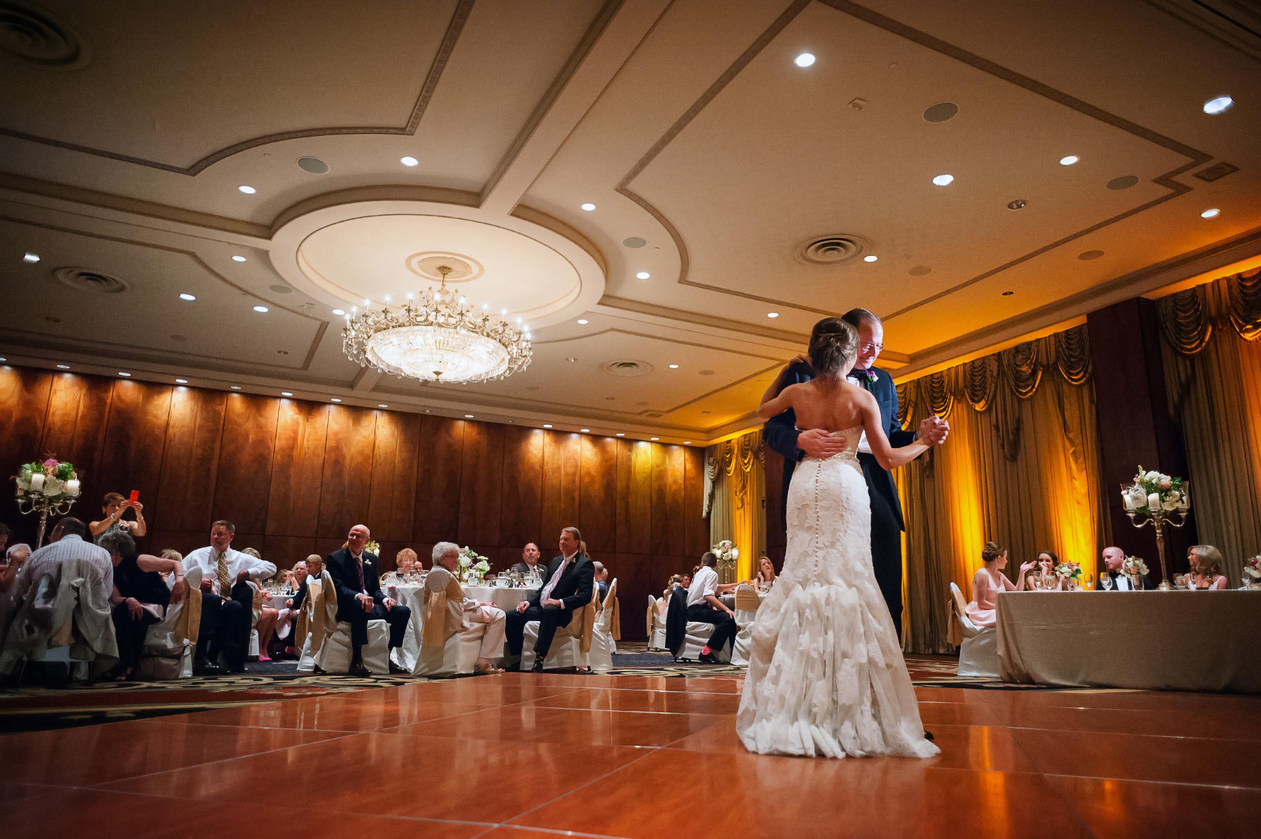 Brown-Palace-Wedding-Photos-060.jpg