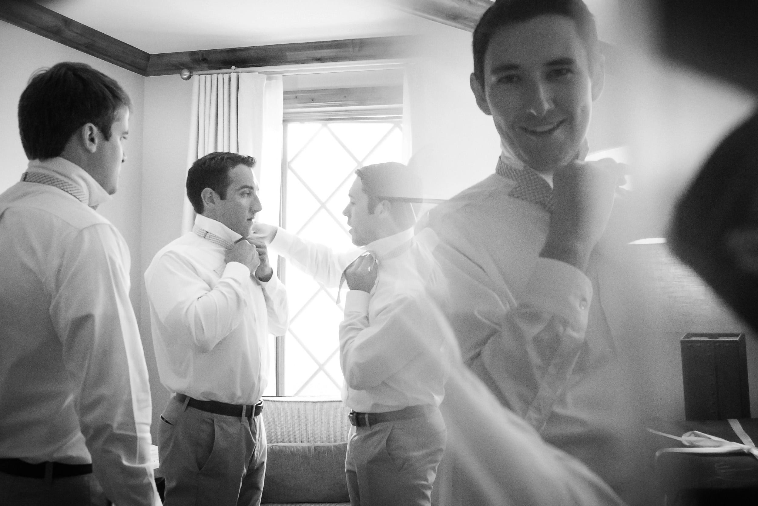 Sebastian-Vail-Wedding-006.jpg