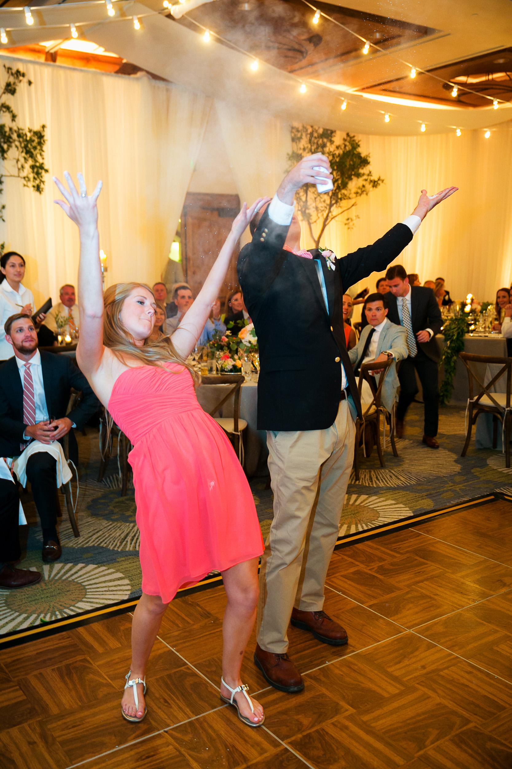 Sebastian-Vail-Wedding-043.jpg