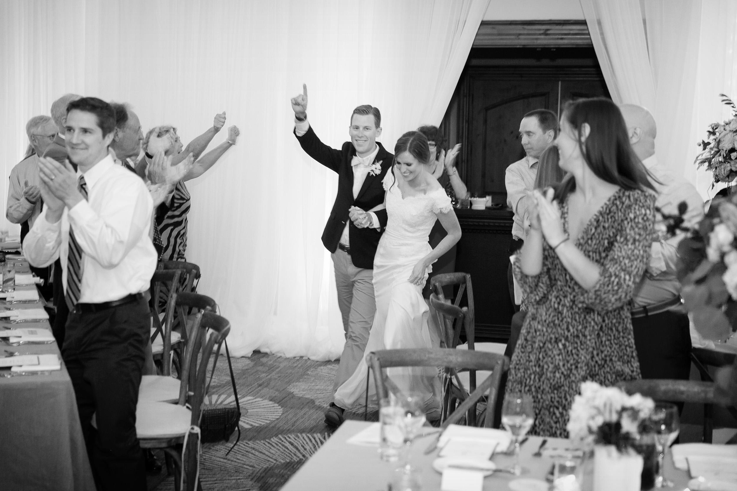 Sebastian-Vail-Wedding-045.jpg