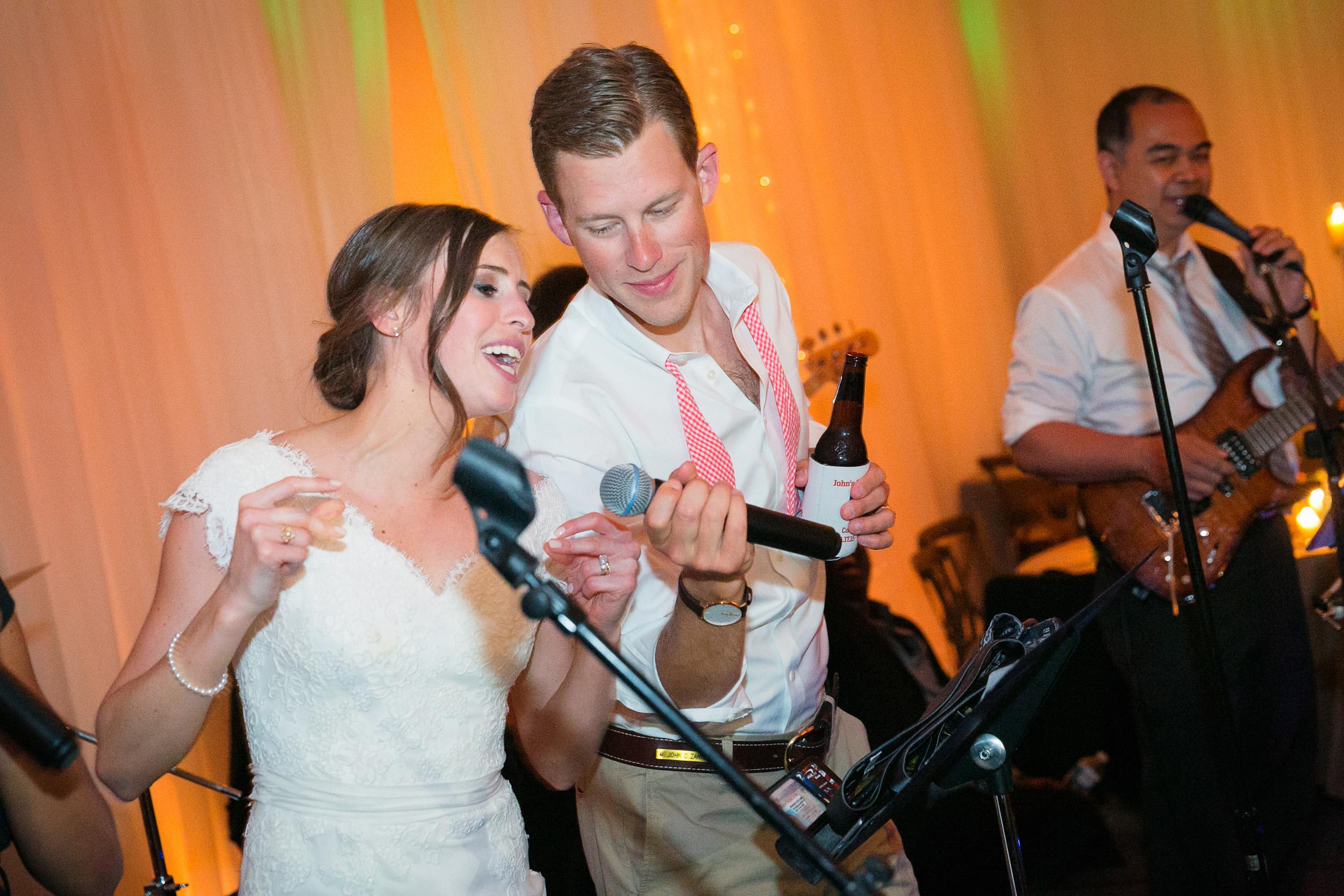 Sebastian-Vail-Wedding-062.jpg