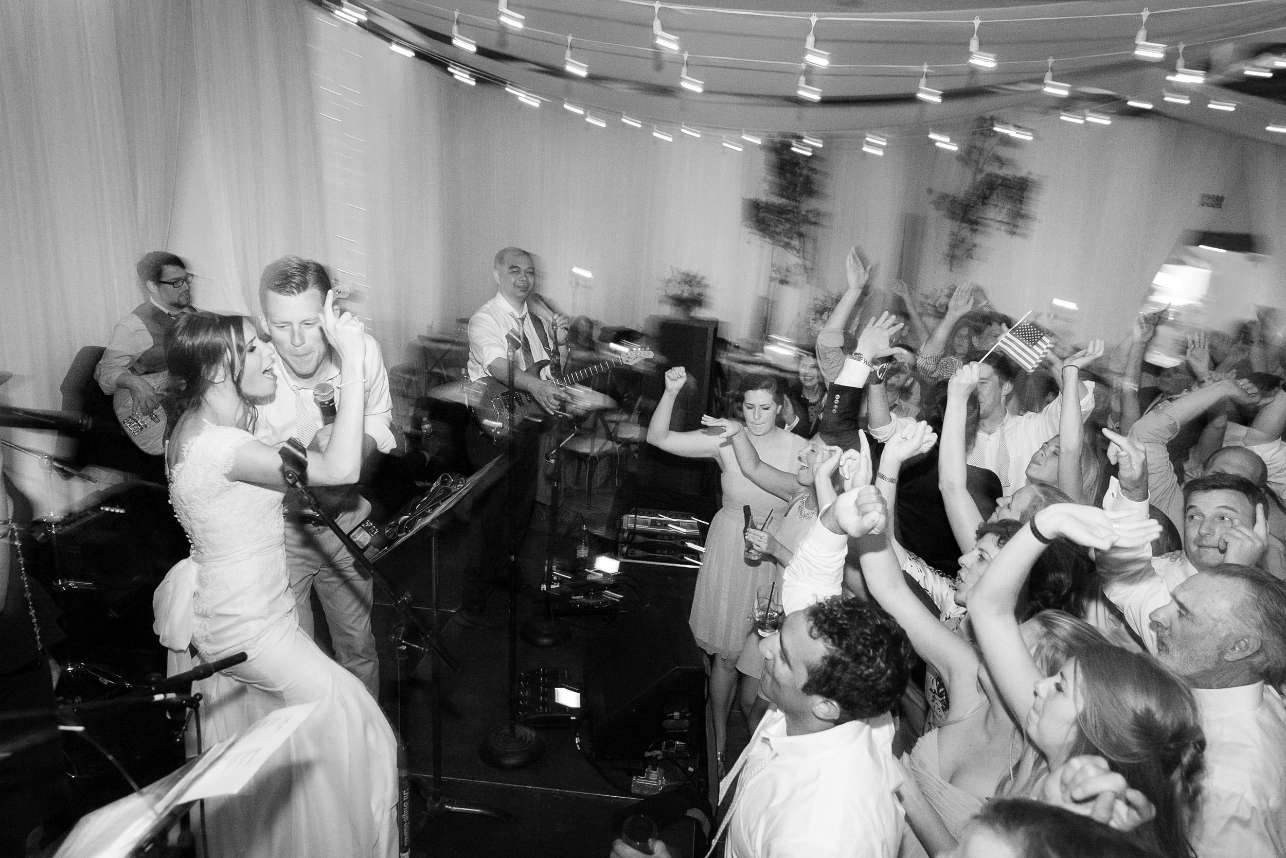 Sebastian-Vail-Wedding-064.jpg