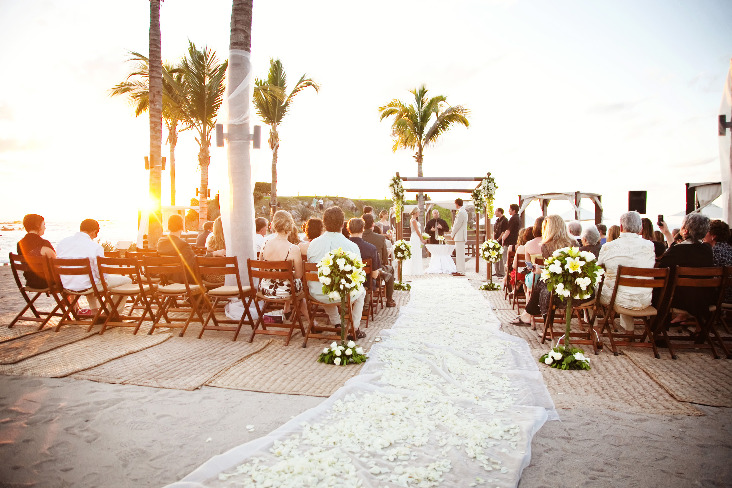 Four-Seasons-Punta-Mita-Wedding-015.jpg