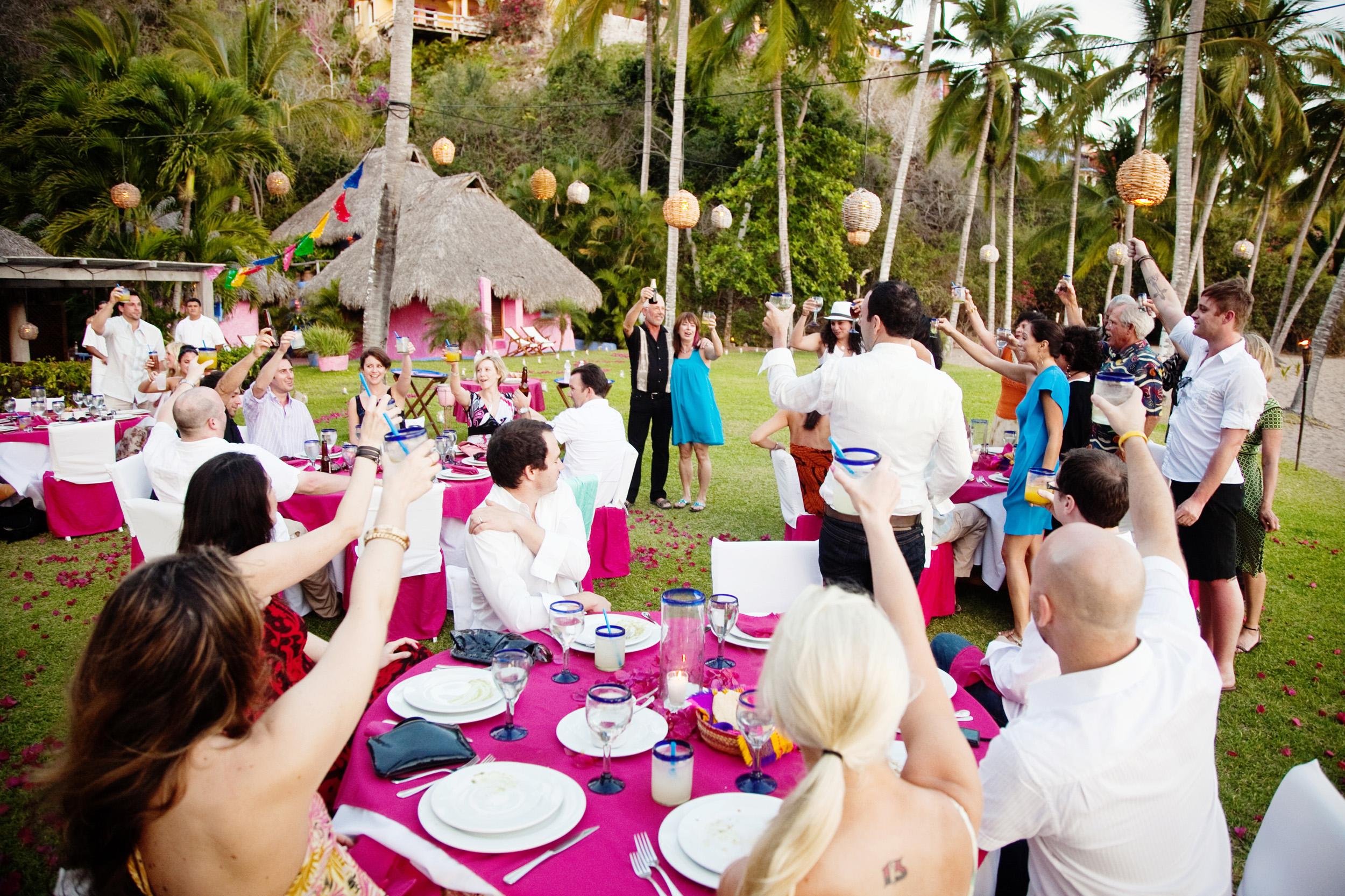 El-Careyes-Club-Wedding-006.jpg