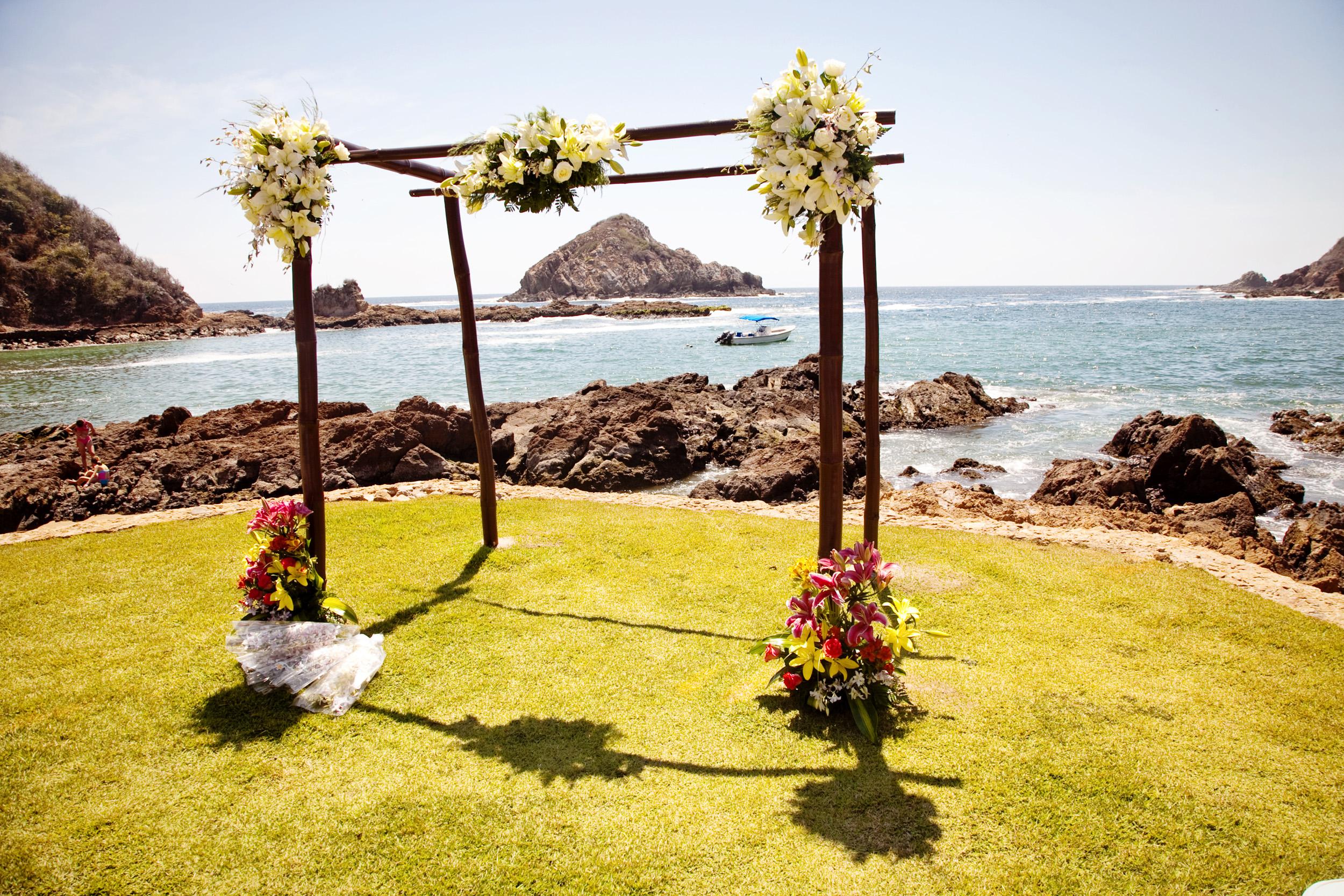 El-Careyes-Club-Wedding-013.jpg