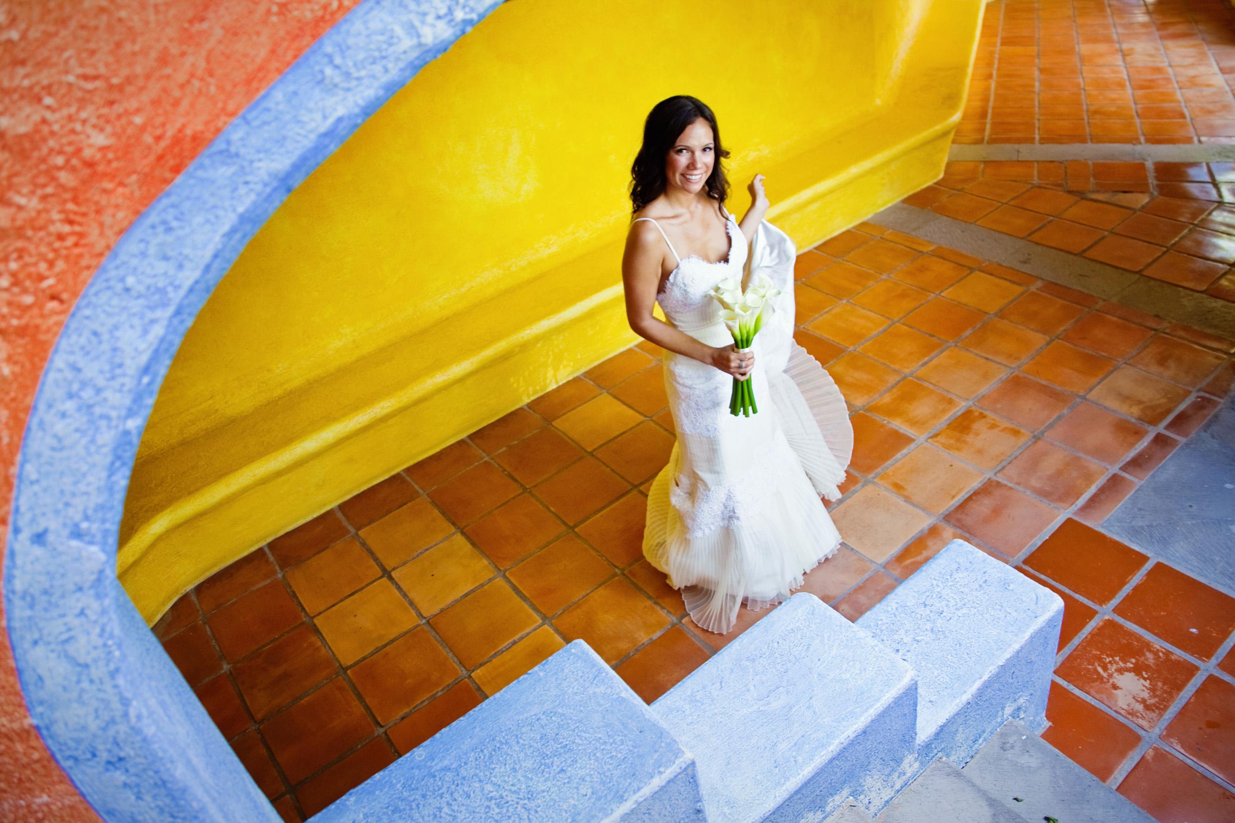 El-Careyes-Club-Wedding-023.jpg