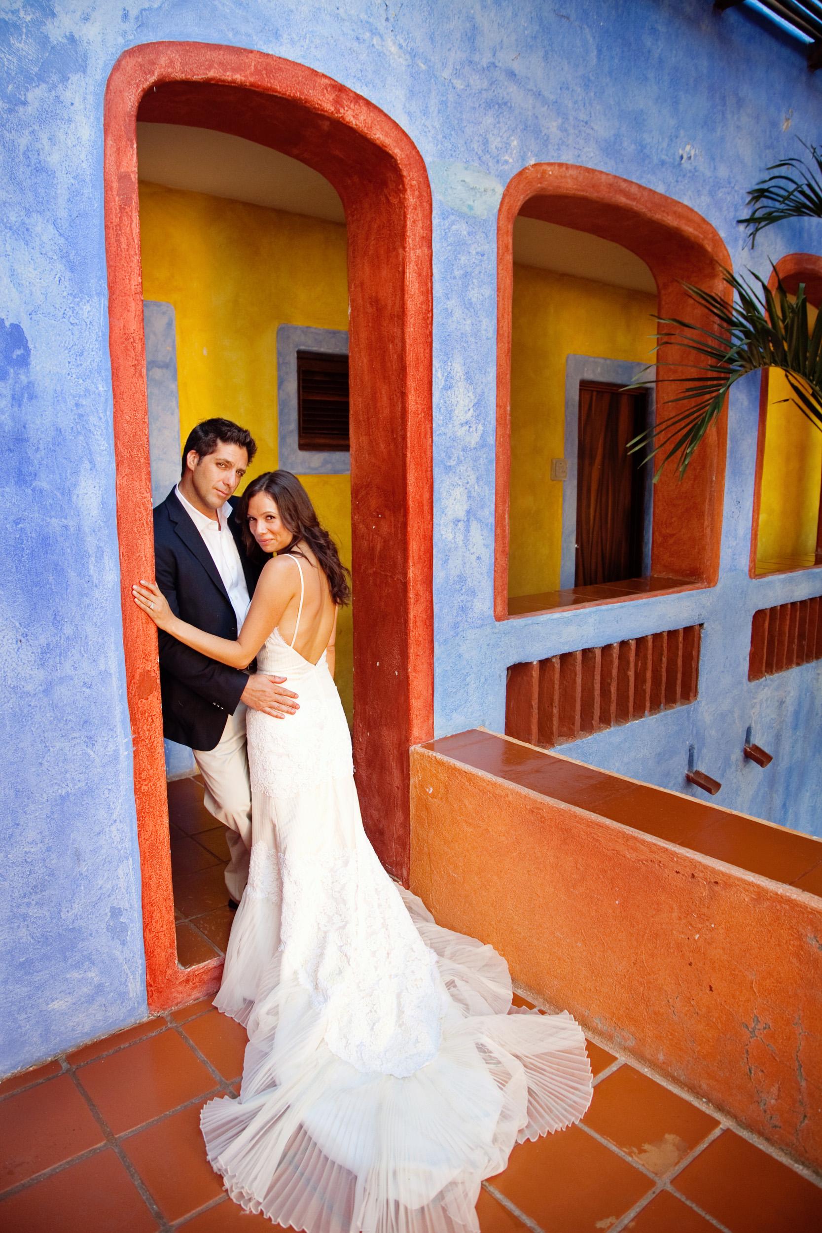 El-Careyes-Club-Wedding-026.jpg