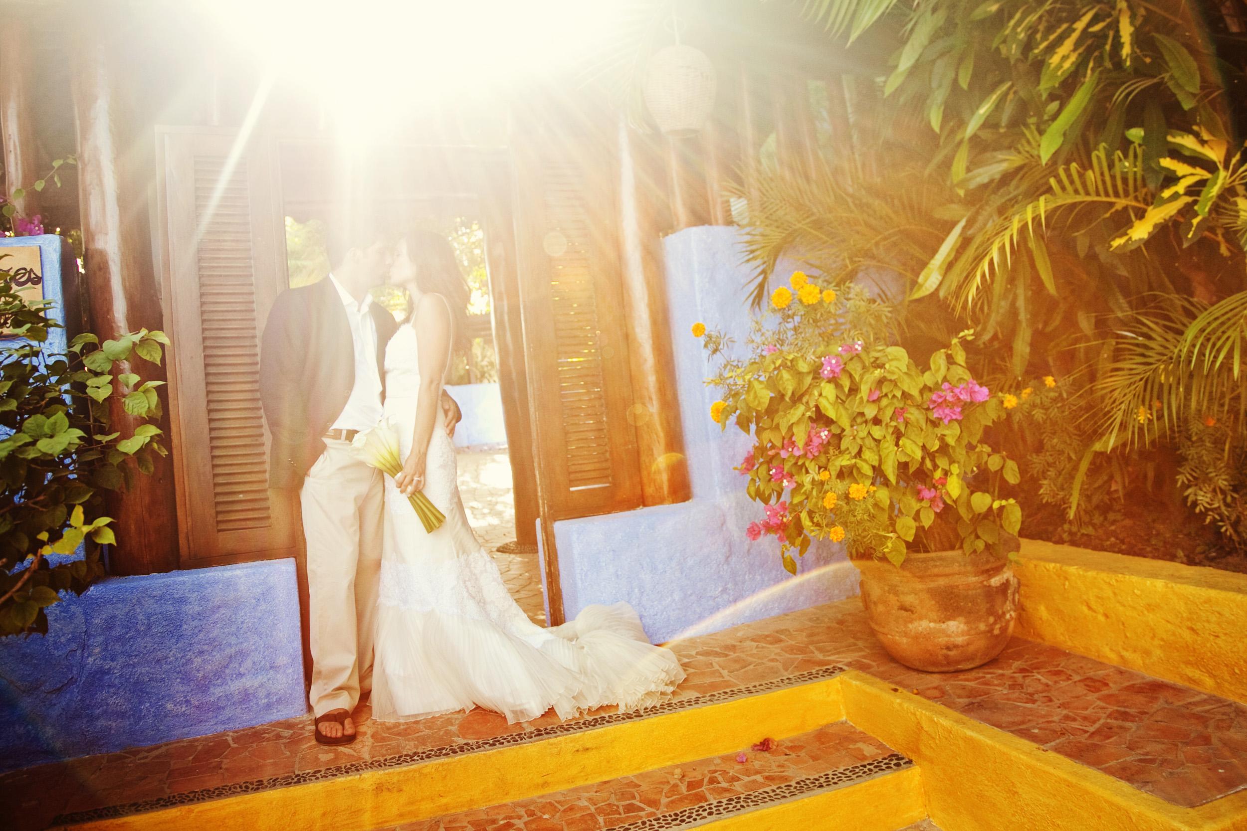 El-Careyes-Club-Wedding-027.jpg