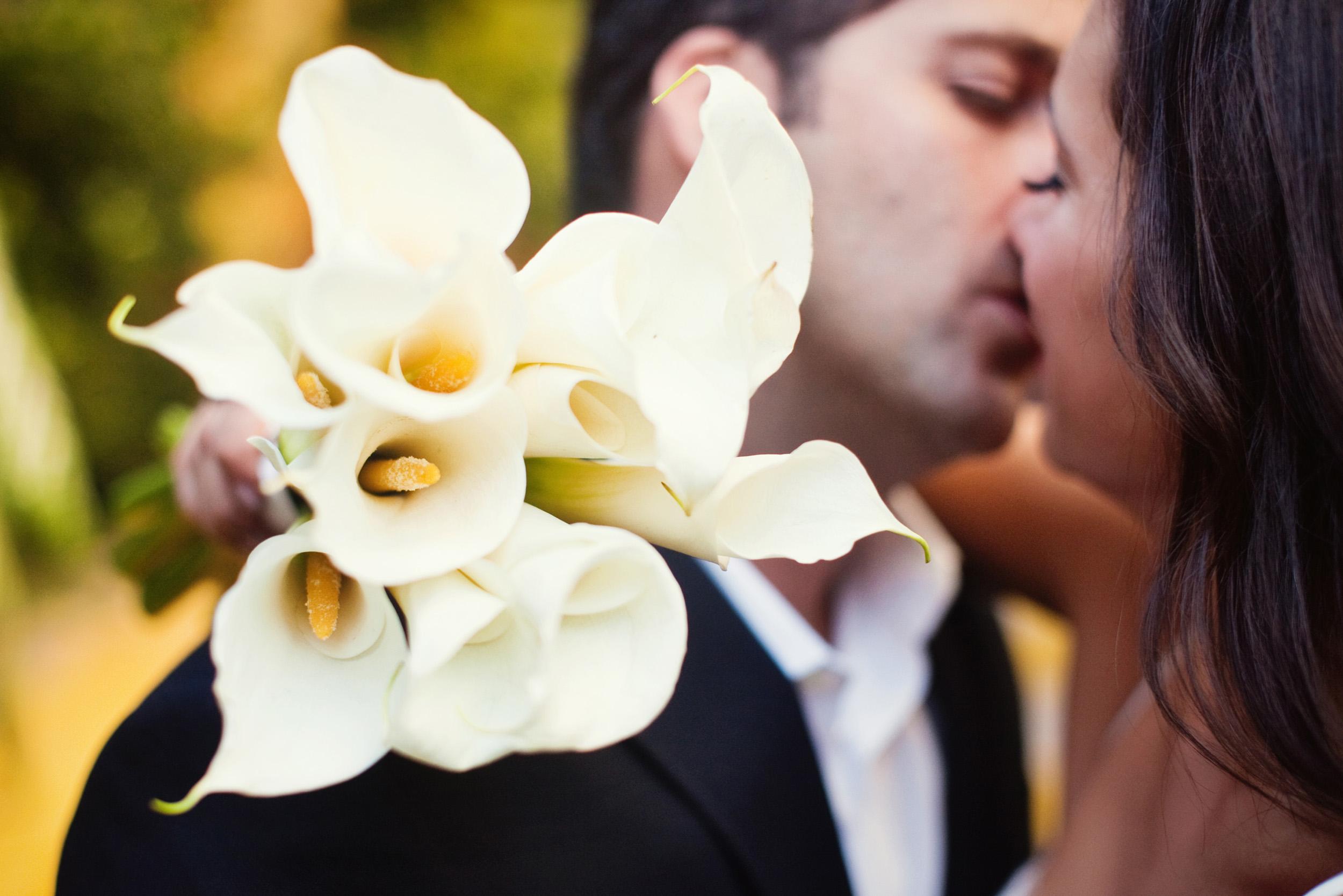 Wedding-at-El-Careyes-Club-002.jpg
