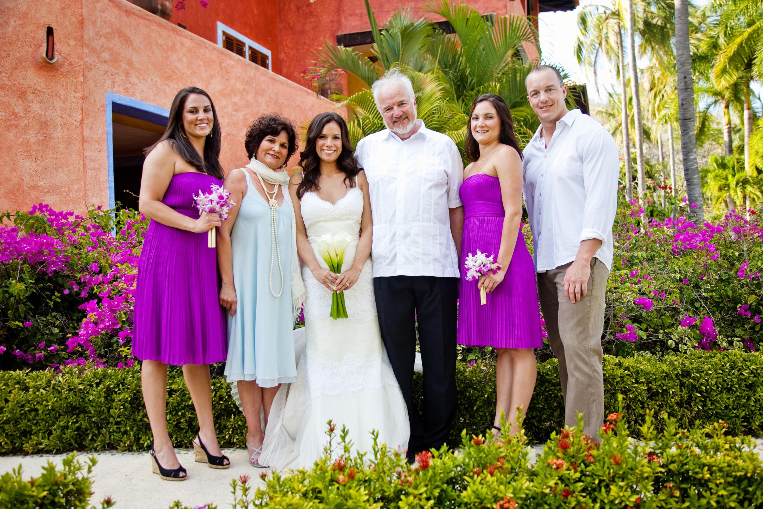 Wedding-at-El-Careyes-Club-004.jpg