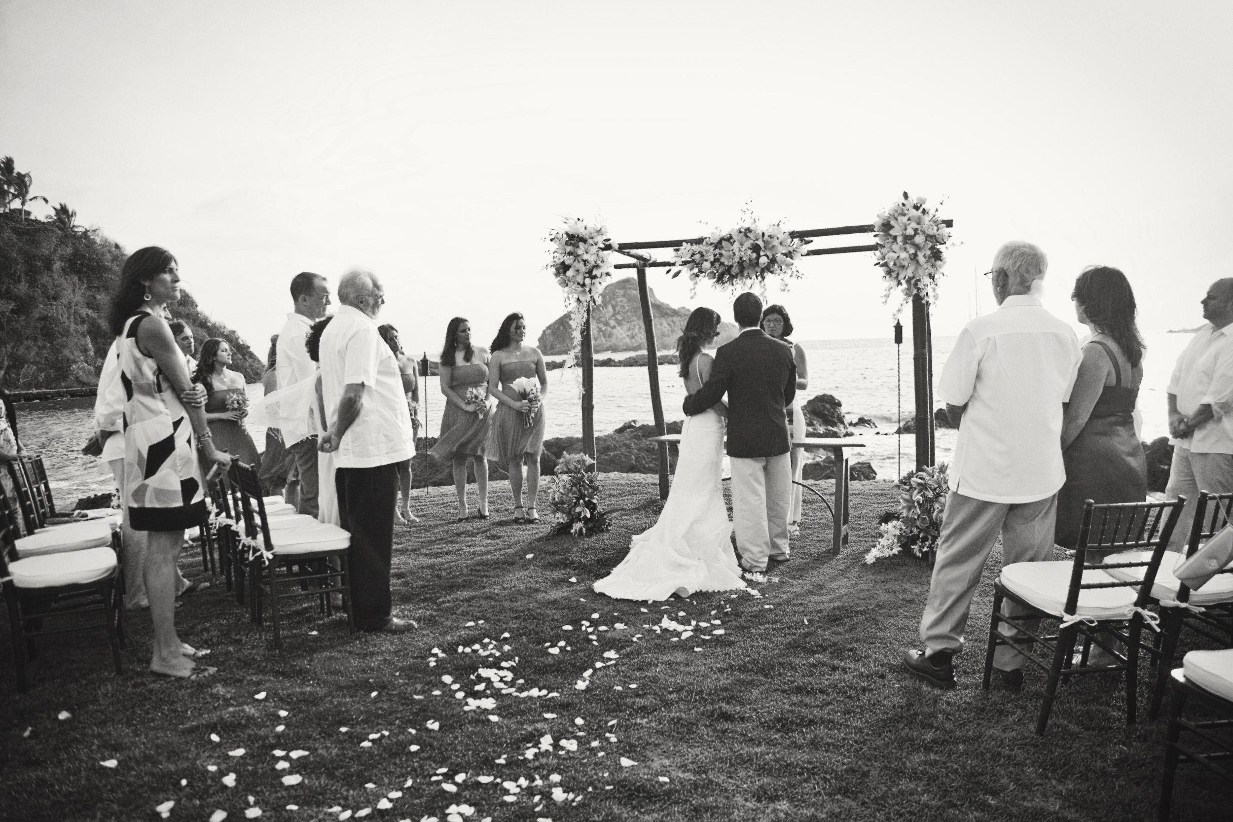 Wedding-at-El-Careyes-Club-008.jpg