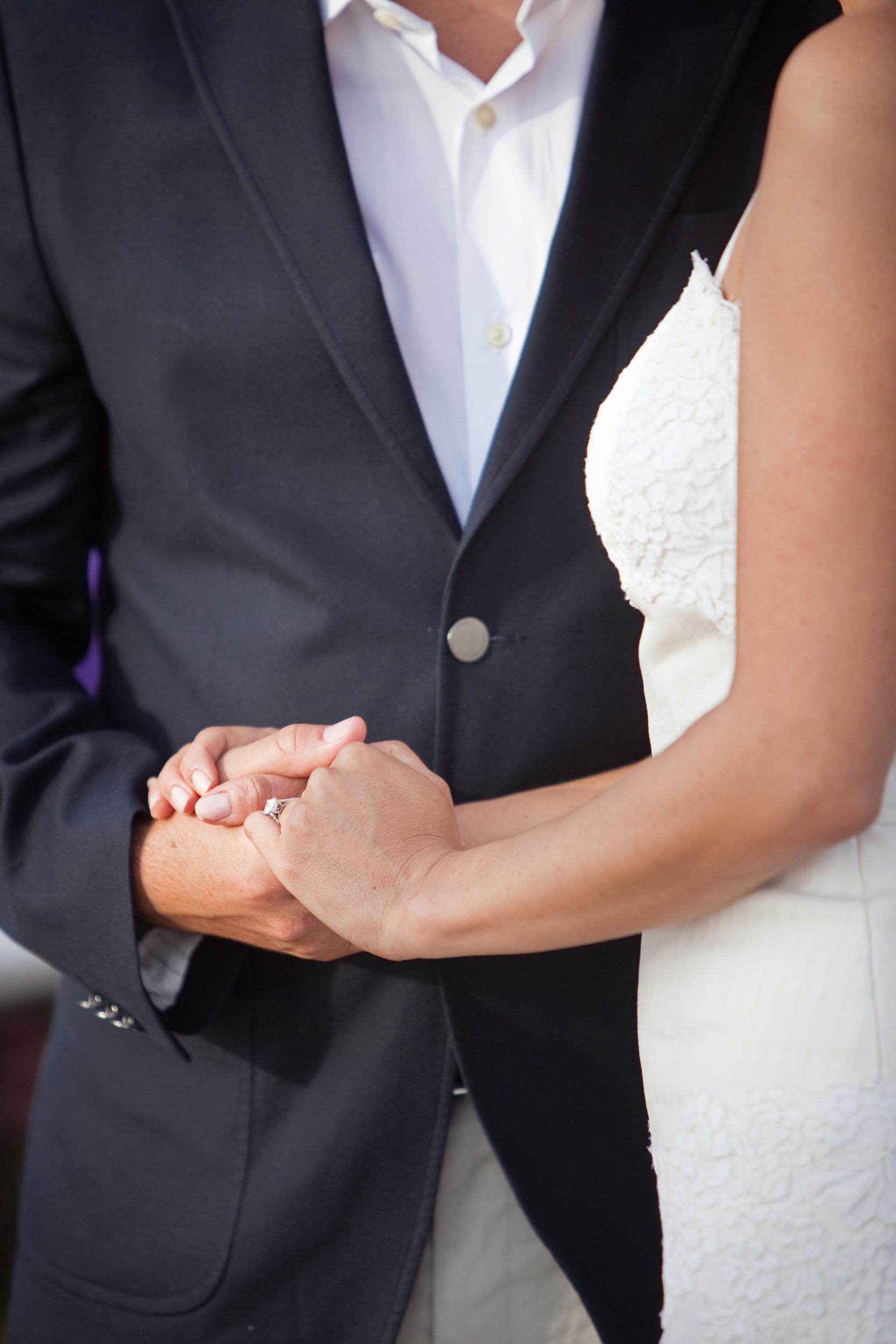 Wedding-at-El-Careyes-Club-010.jpg