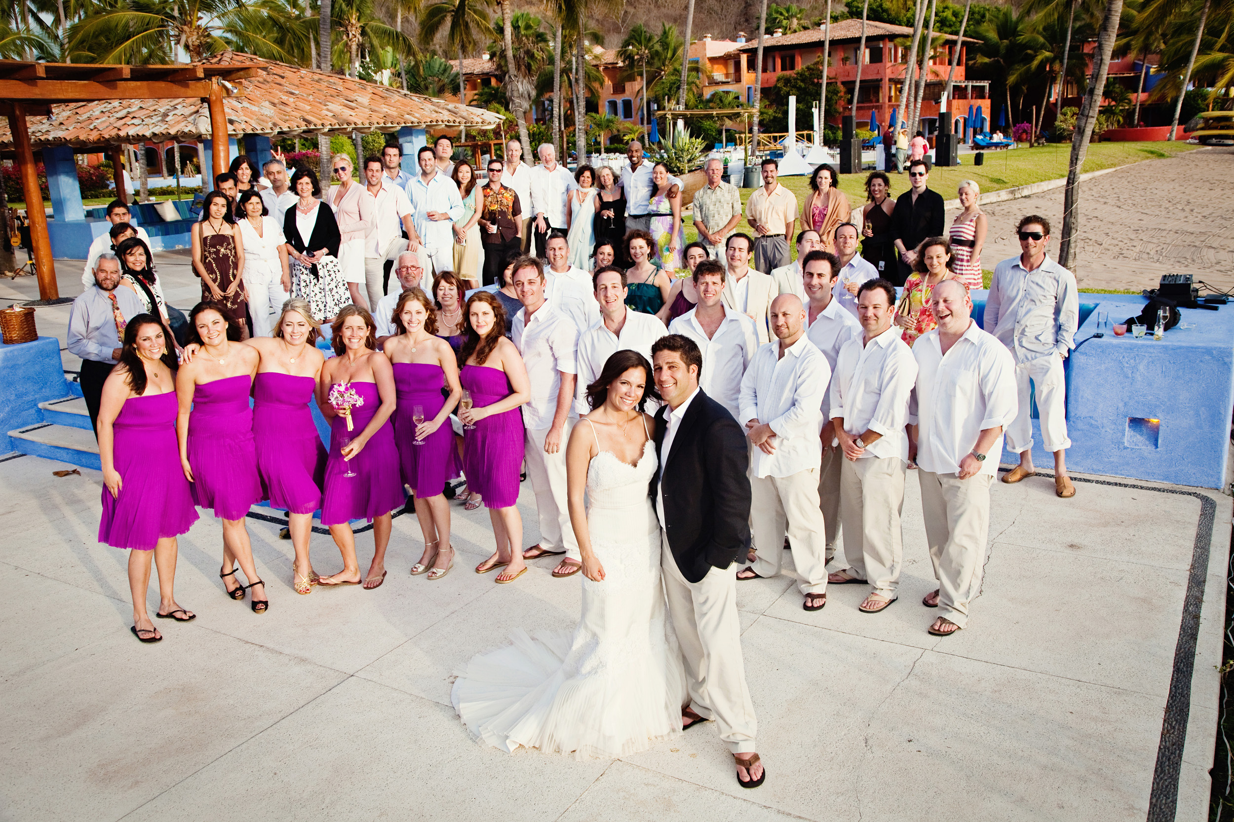 Wedding-at-El-Careyes-Club-019.jpg