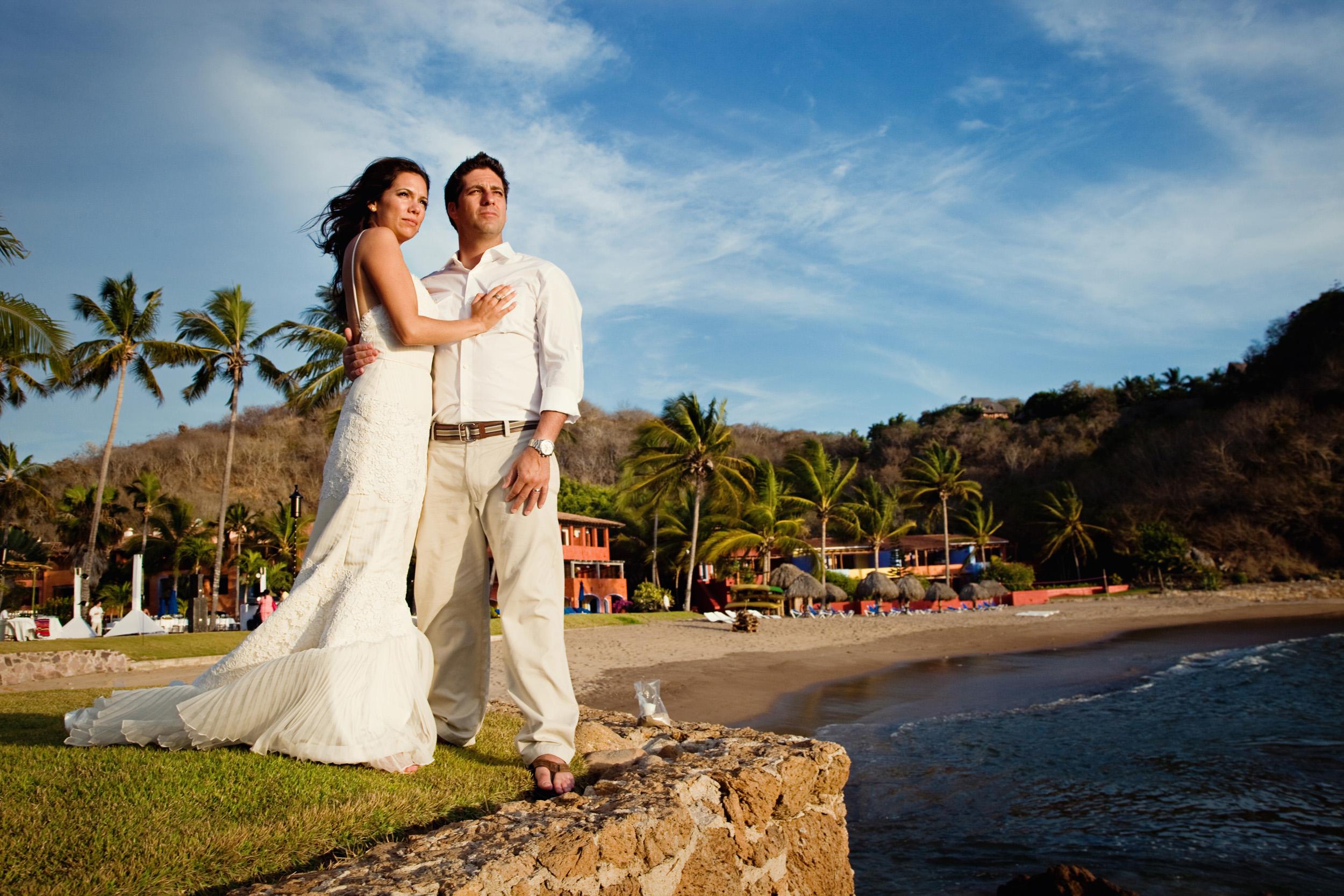 Wedding-at-El-Careyes-Club-020.jpg