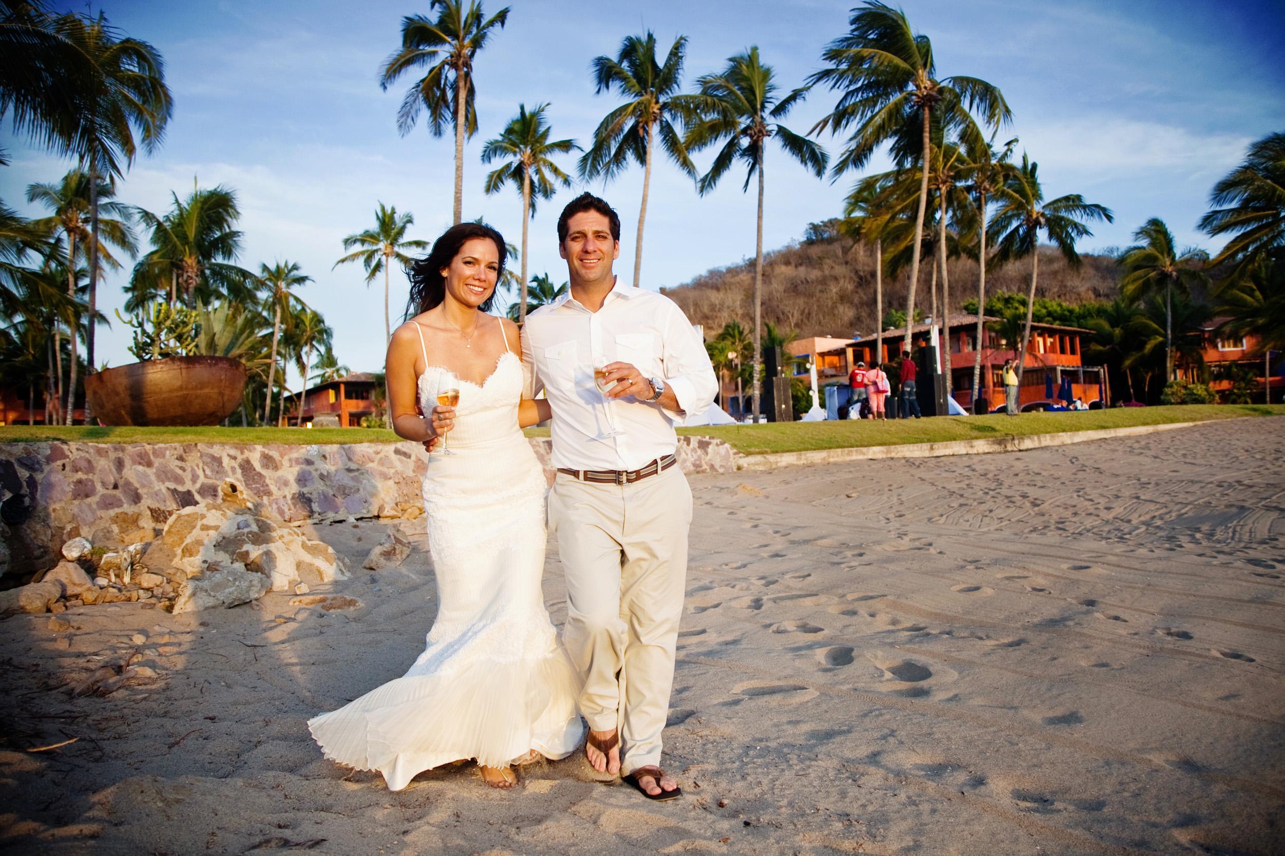 Wedding-at-El-Careyes-Club-021.jpg