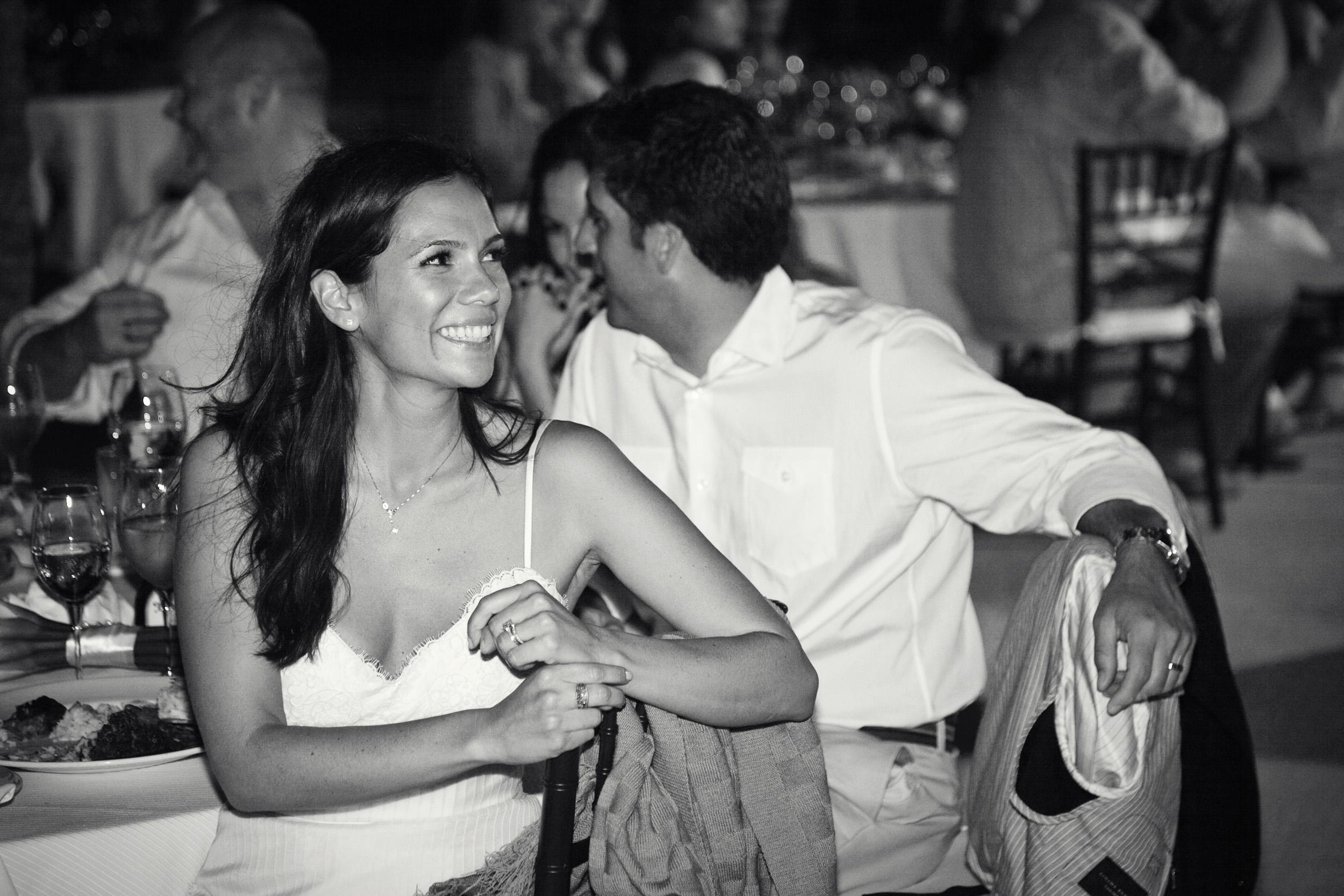 Wedding-at-El-Careyes-Club-024.jpg