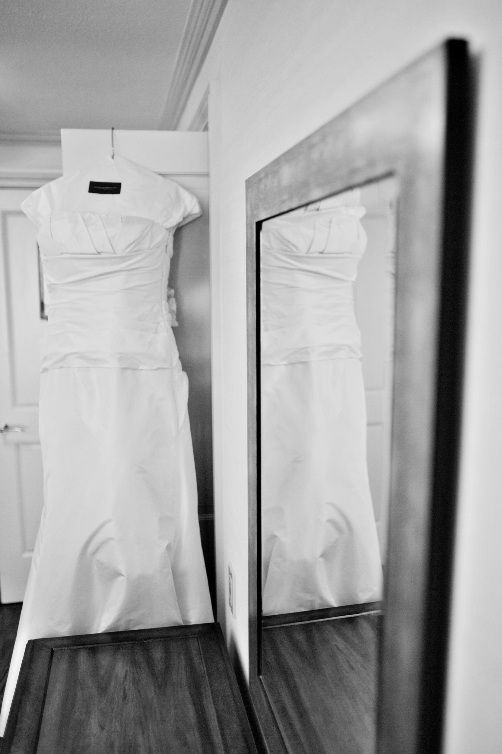 aspen-wedding-deck-001.jpg