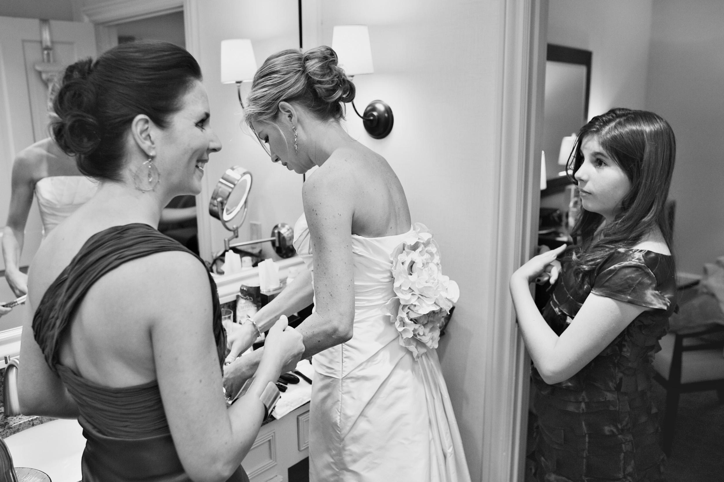 aspen-wedding-deck-007.jpg