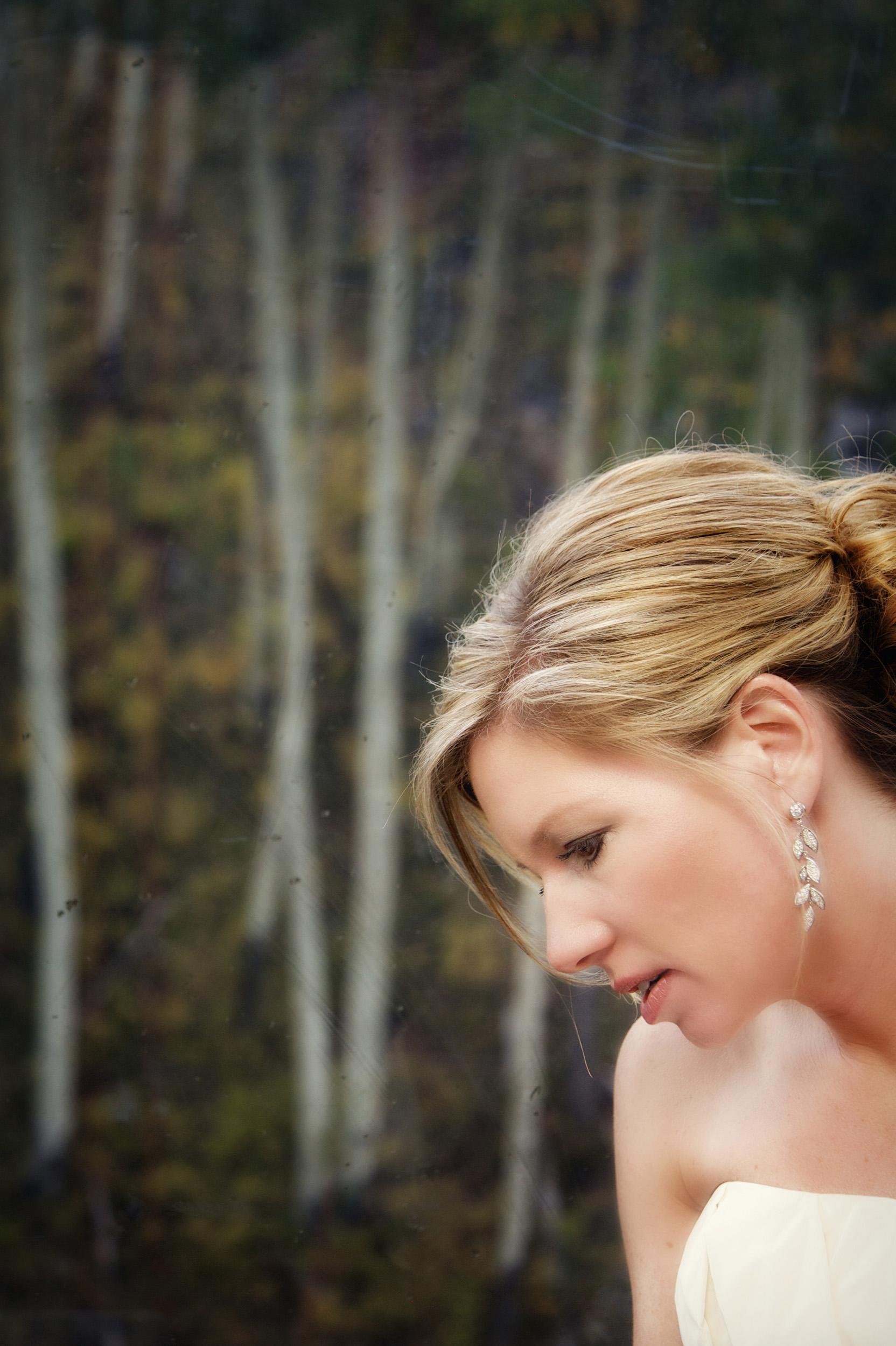 aspen-wedding-deck-010.jpg