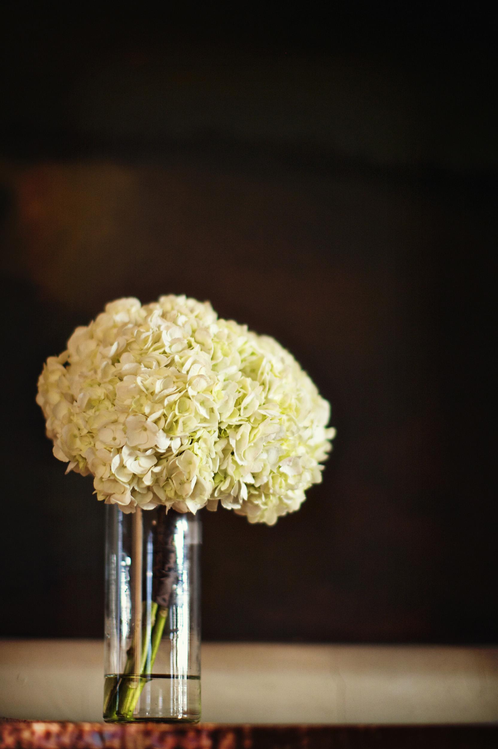 aspen-wedding-deck-019.jpg